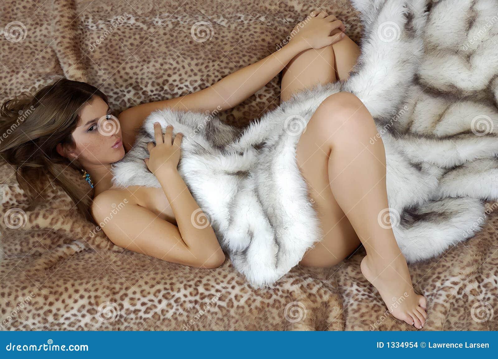 Sex massage porno pics