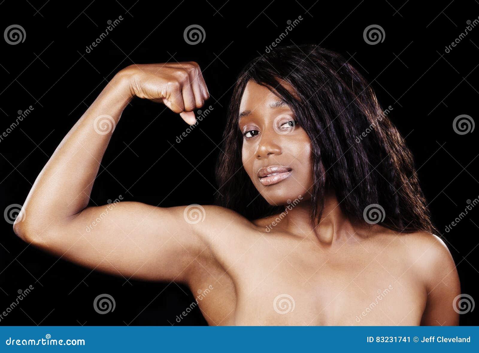 naakte Afrikaanse vrouwen pics