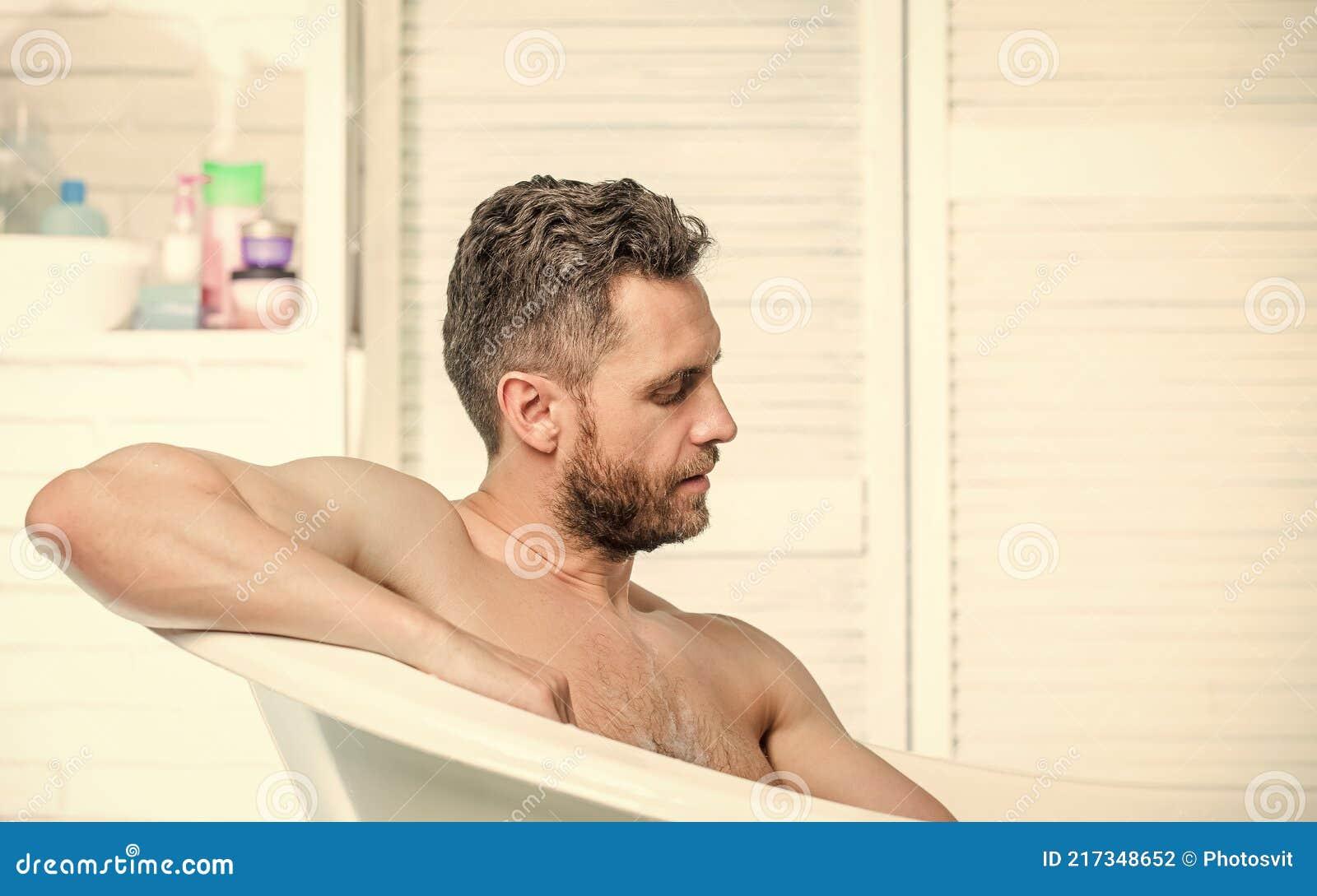 Duschen sex Beste Sex