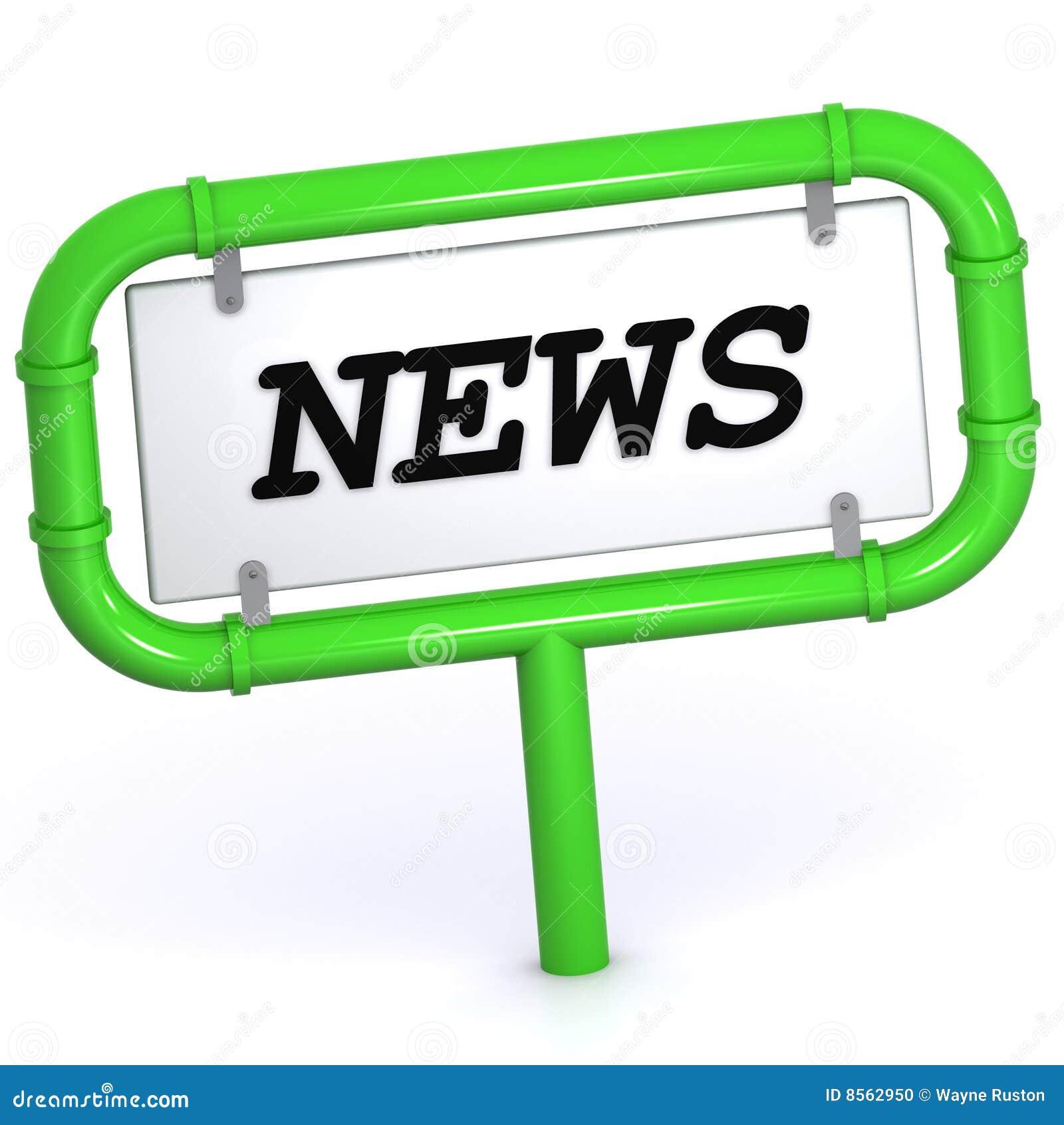 Nachrichten Nachrichten Nachrichten