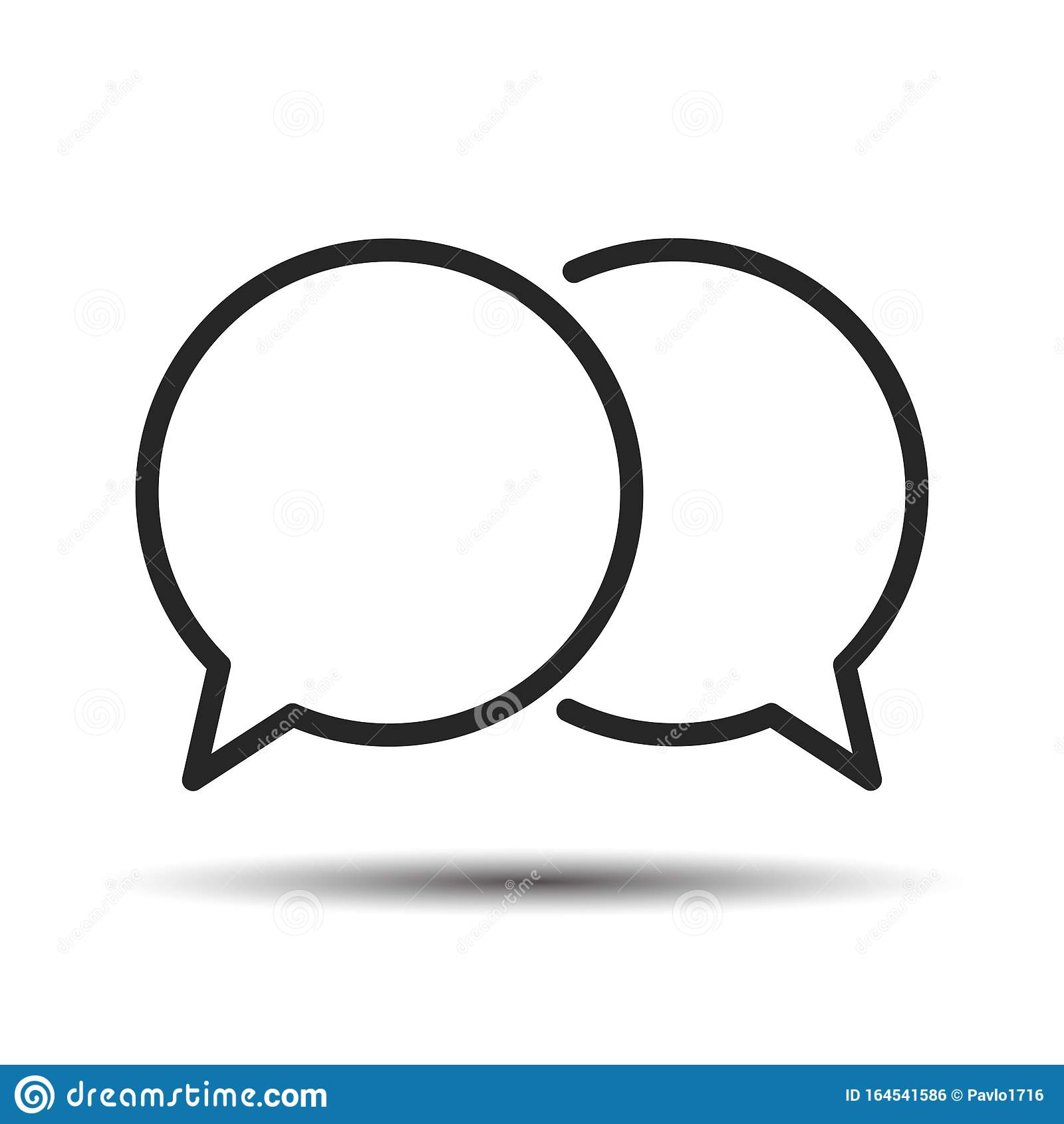Chat zeichen bilder für WhatsApp ASCII