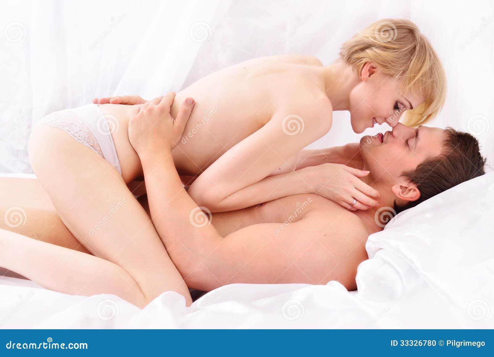bi paar erotik erzählung