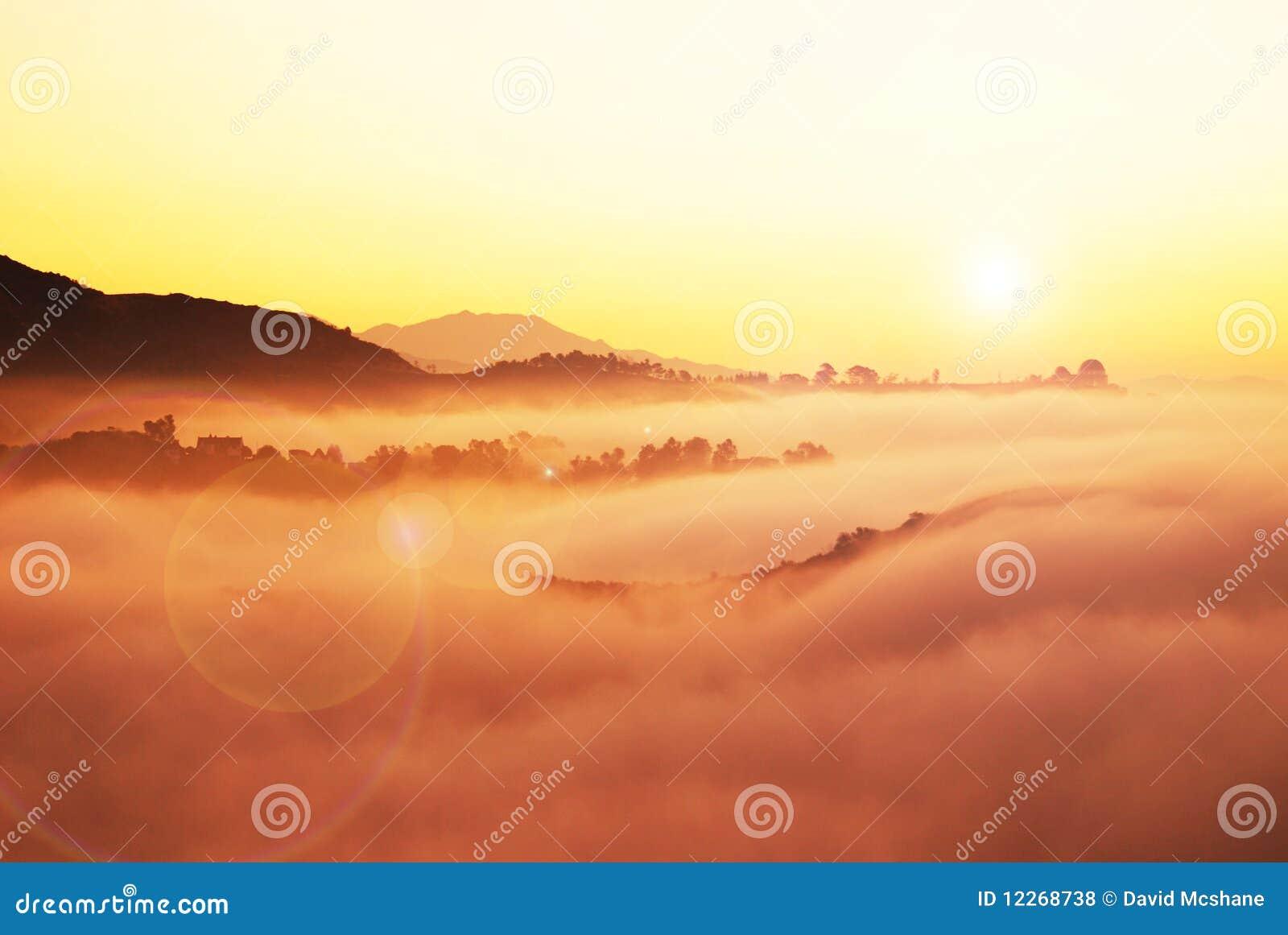 Nad Mgła