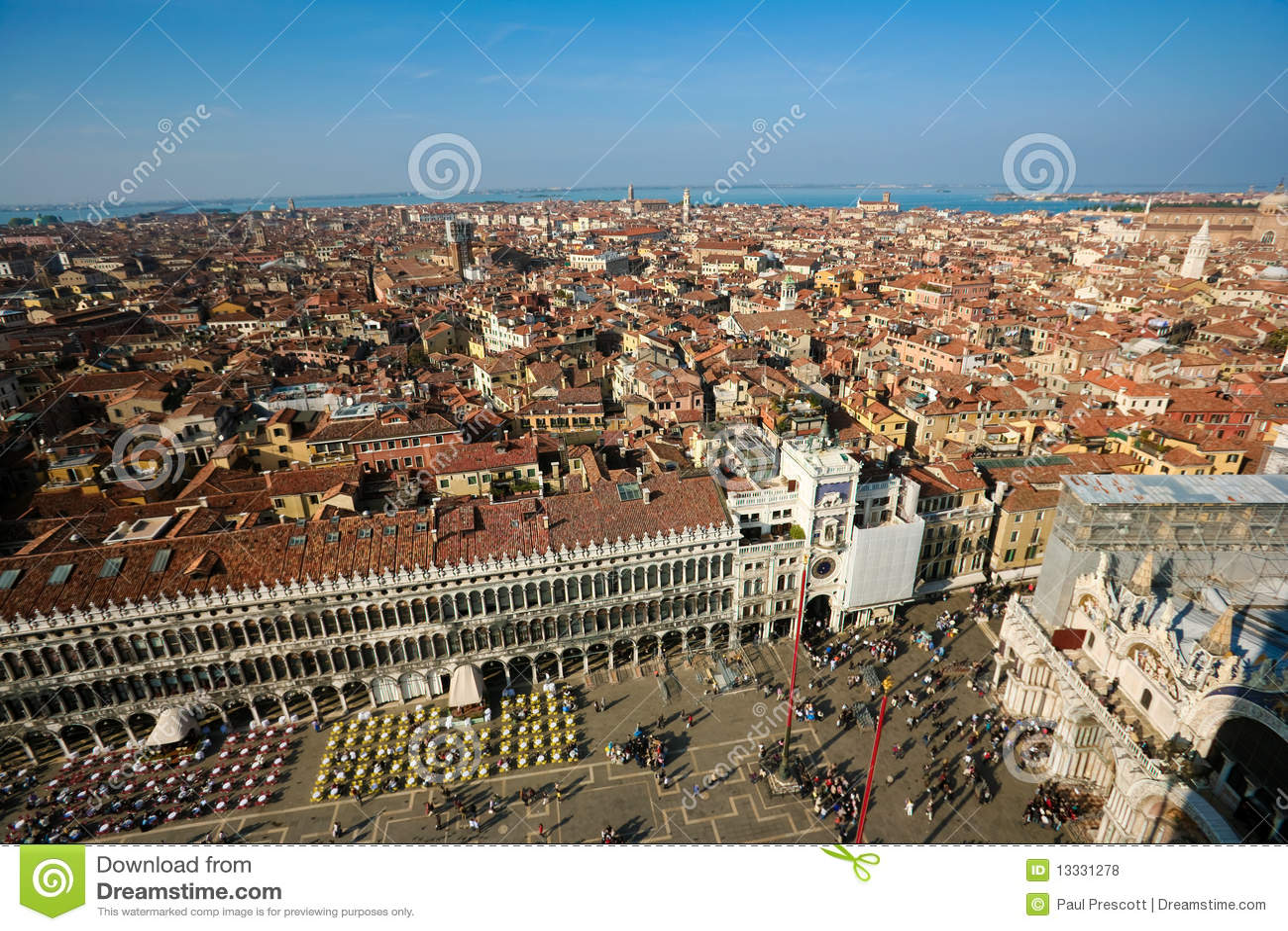 Nad Venice