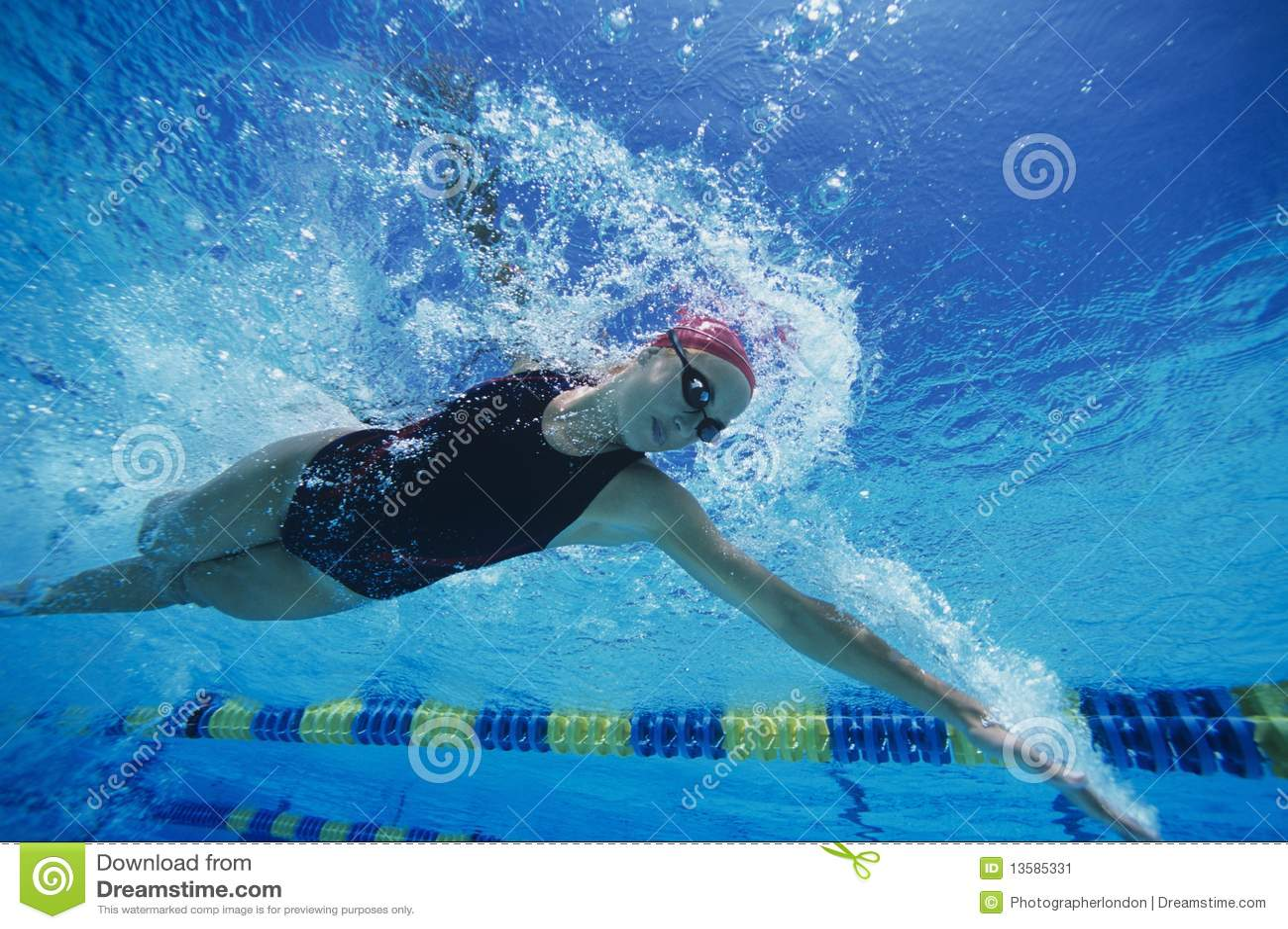 webcamsex sexo en la piscina