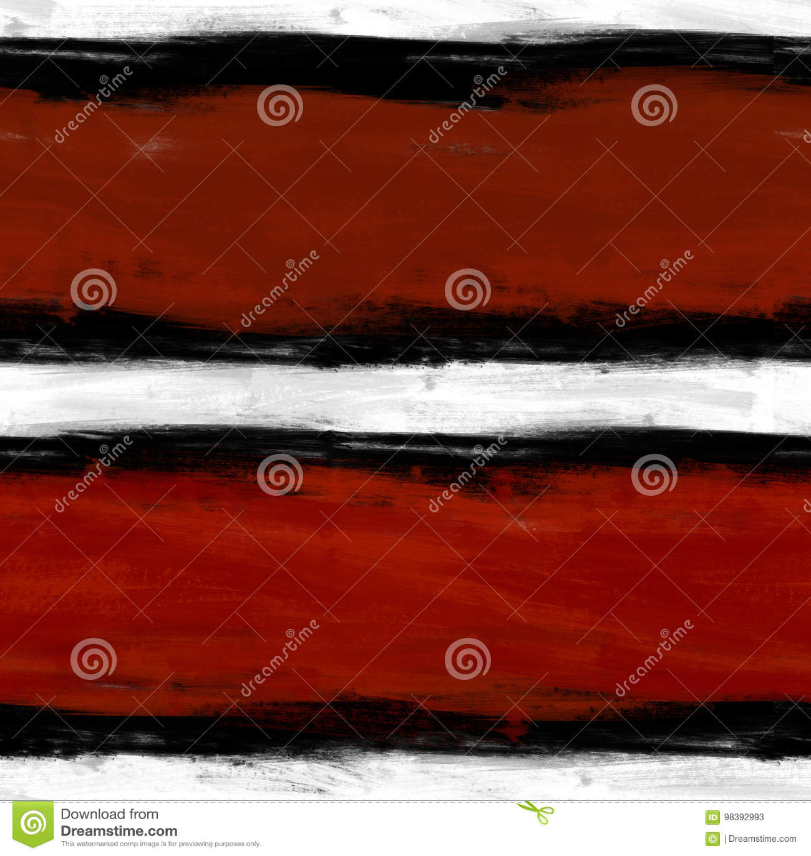 Nafcianej farby bezszwowa tekstura