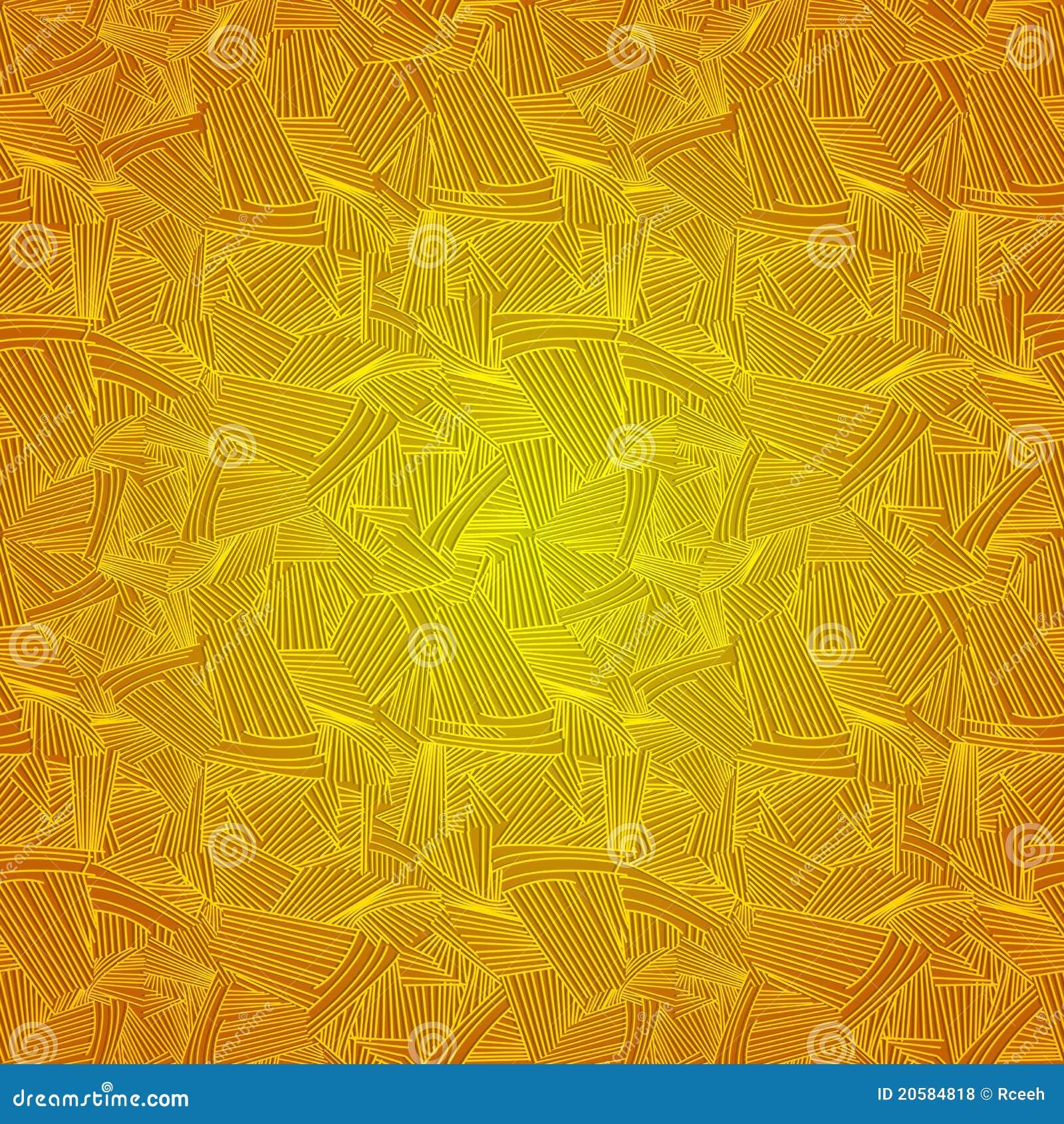 Nafcianej farby wzór bezszwowy