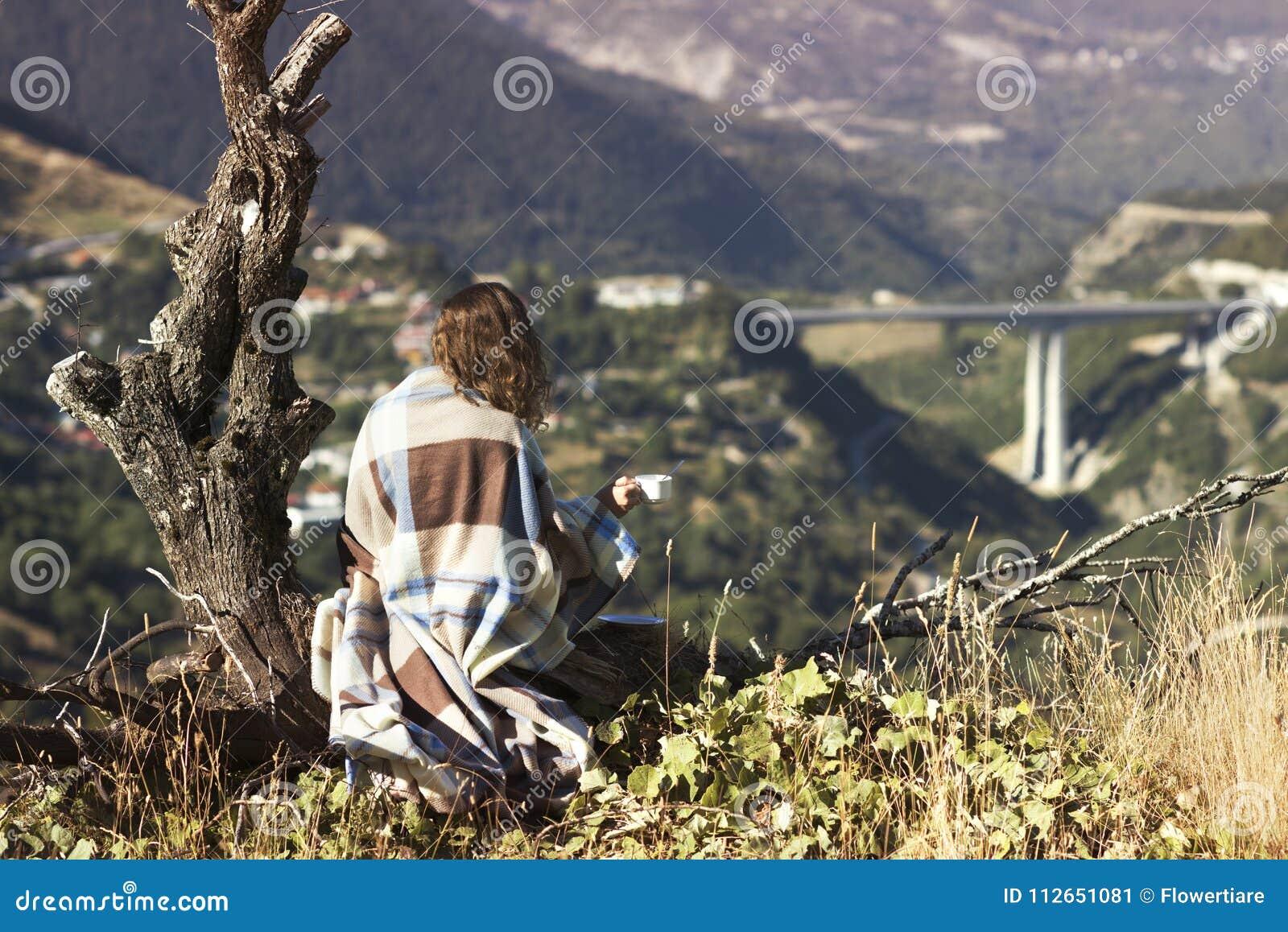 gorące nagie gorące dziewczyny www video xxxn com