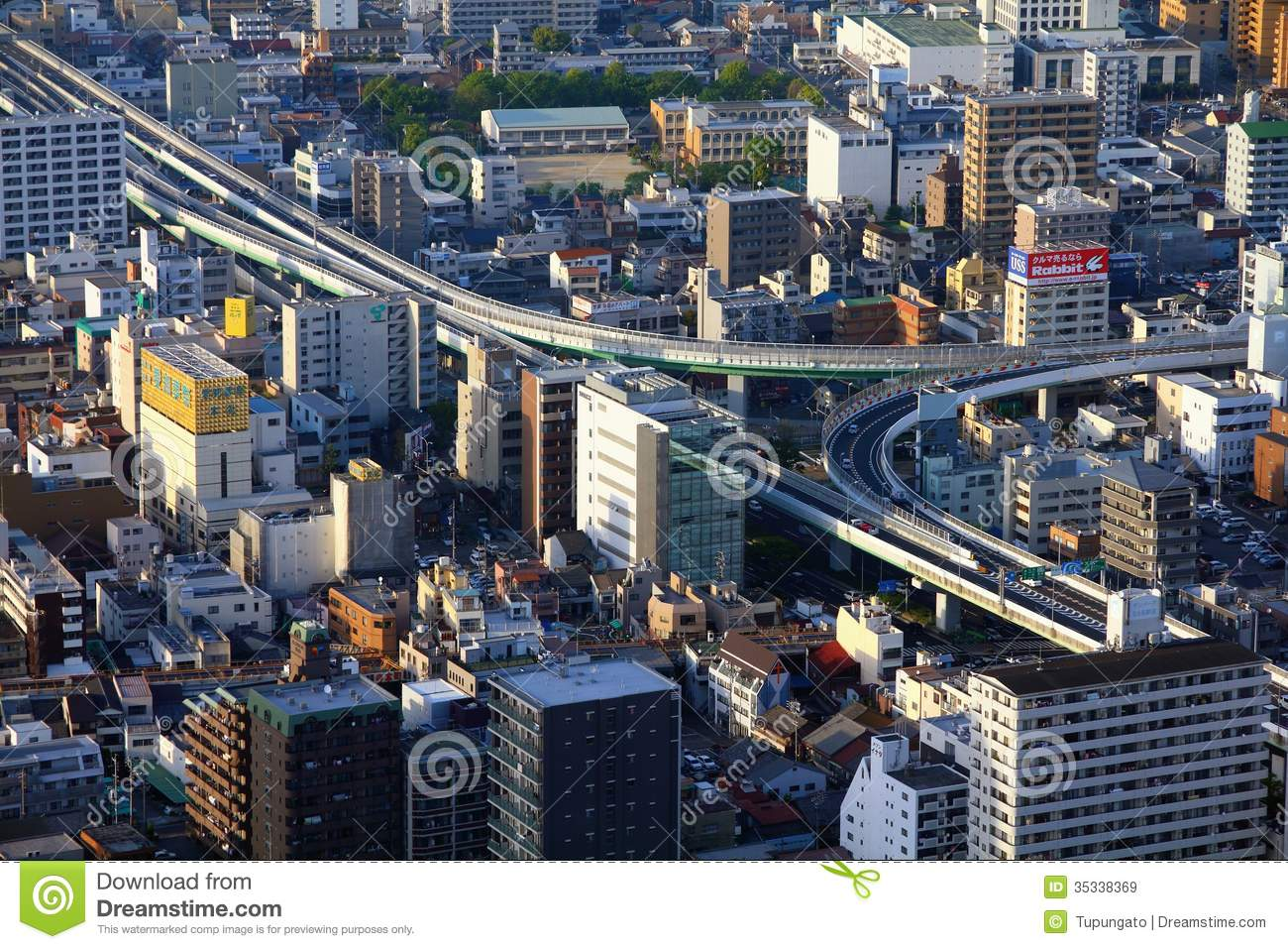 Nagoya Japan  city images : ... Nagoya, Japan. Nagoya is the 4th largest urban area in Japan with 8.74