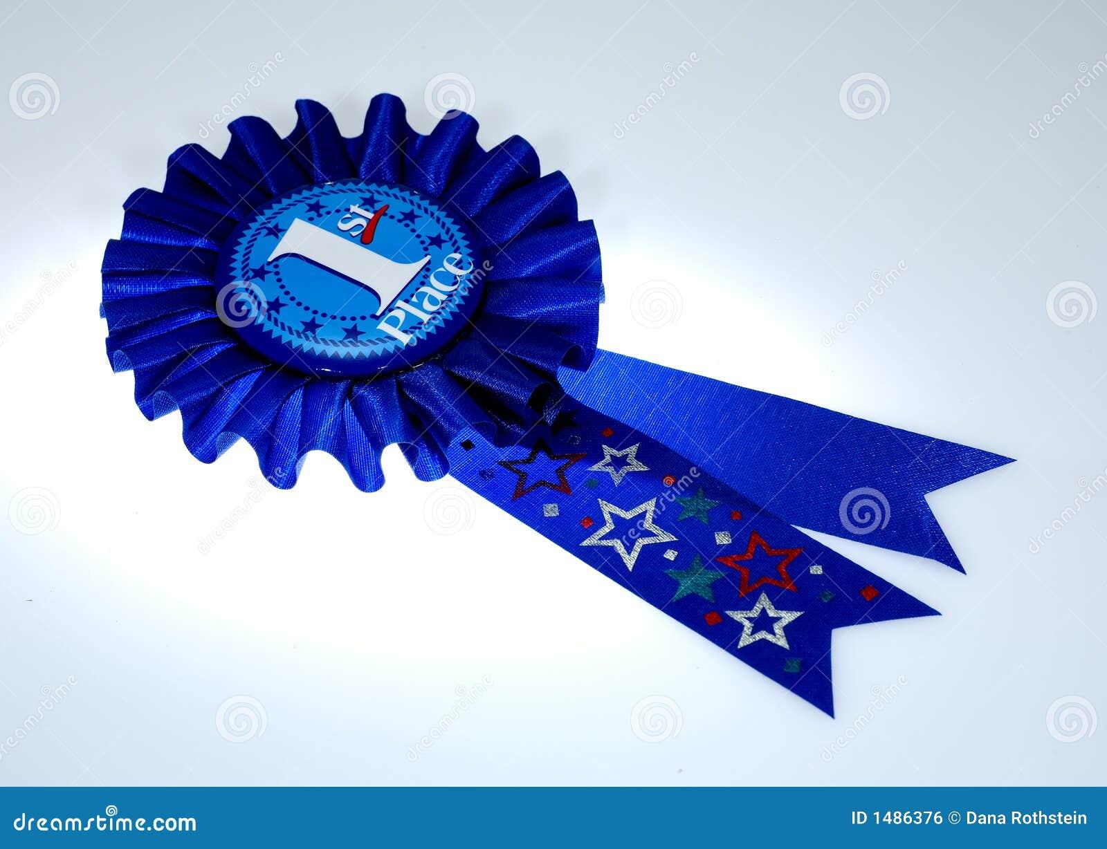 Nagroda wstążki