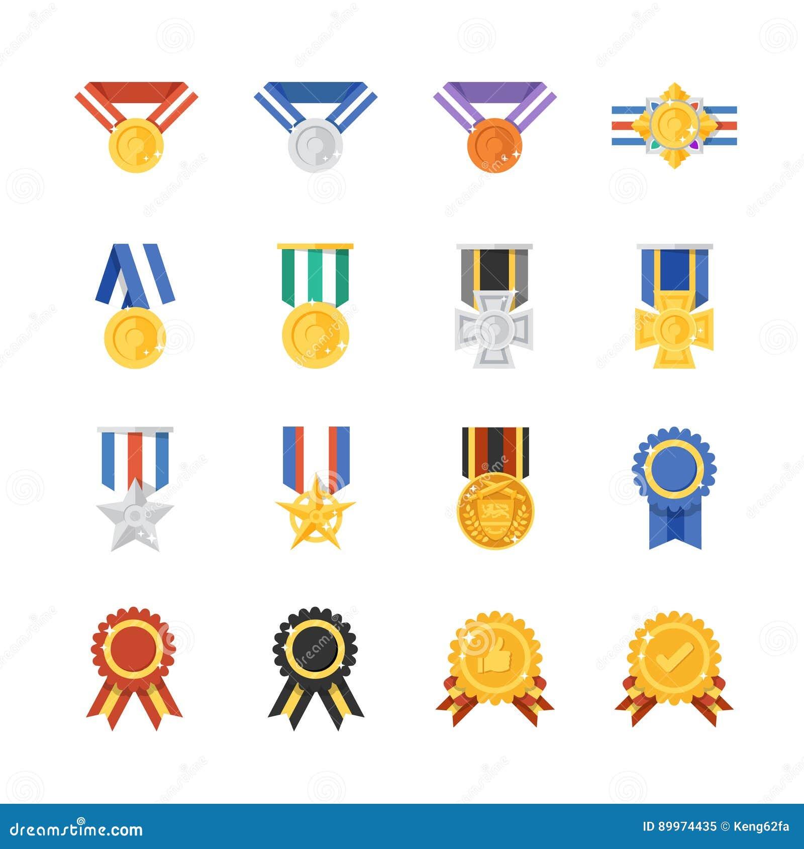 Nagrody i medal