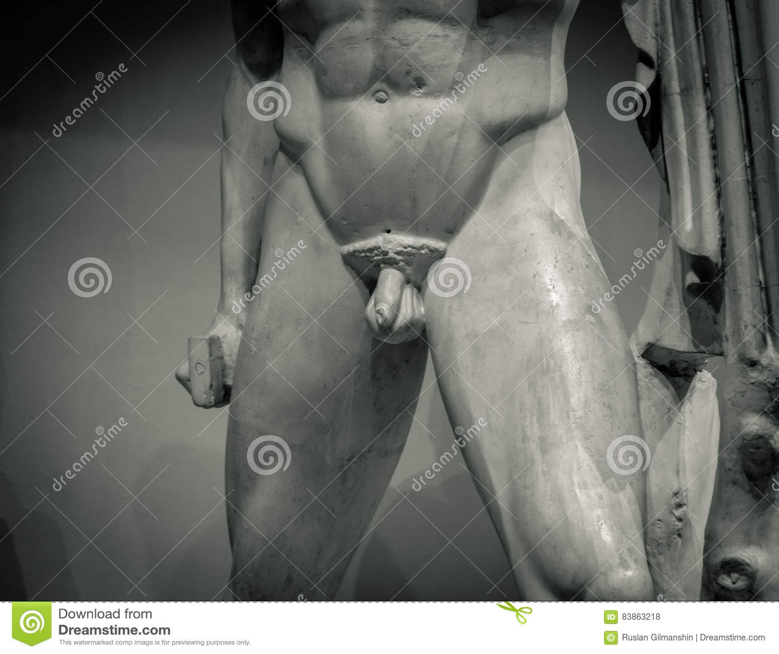 Nahaufnahme penis Penis Pics