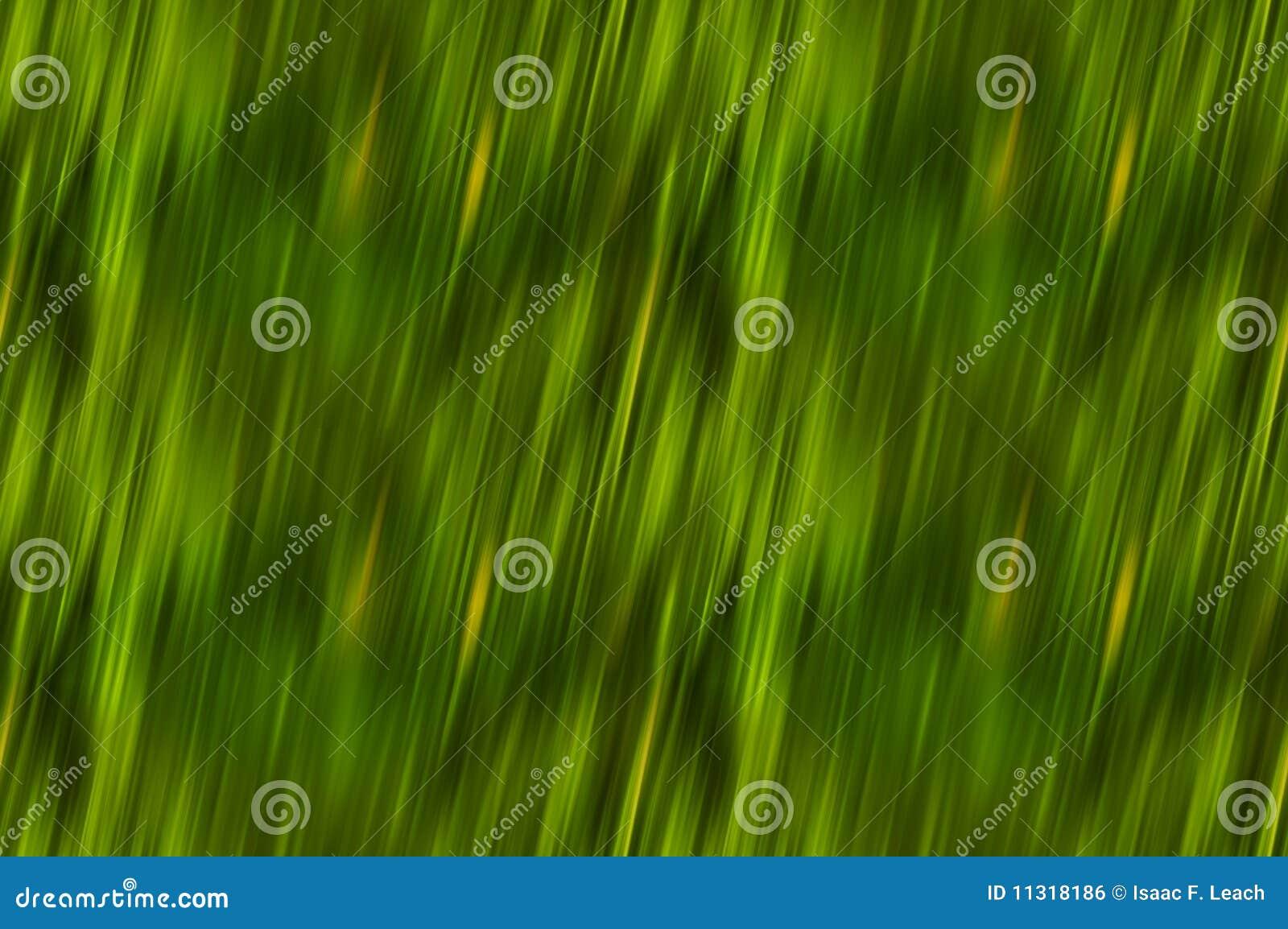 Nahtlose Grün-Unschärfen