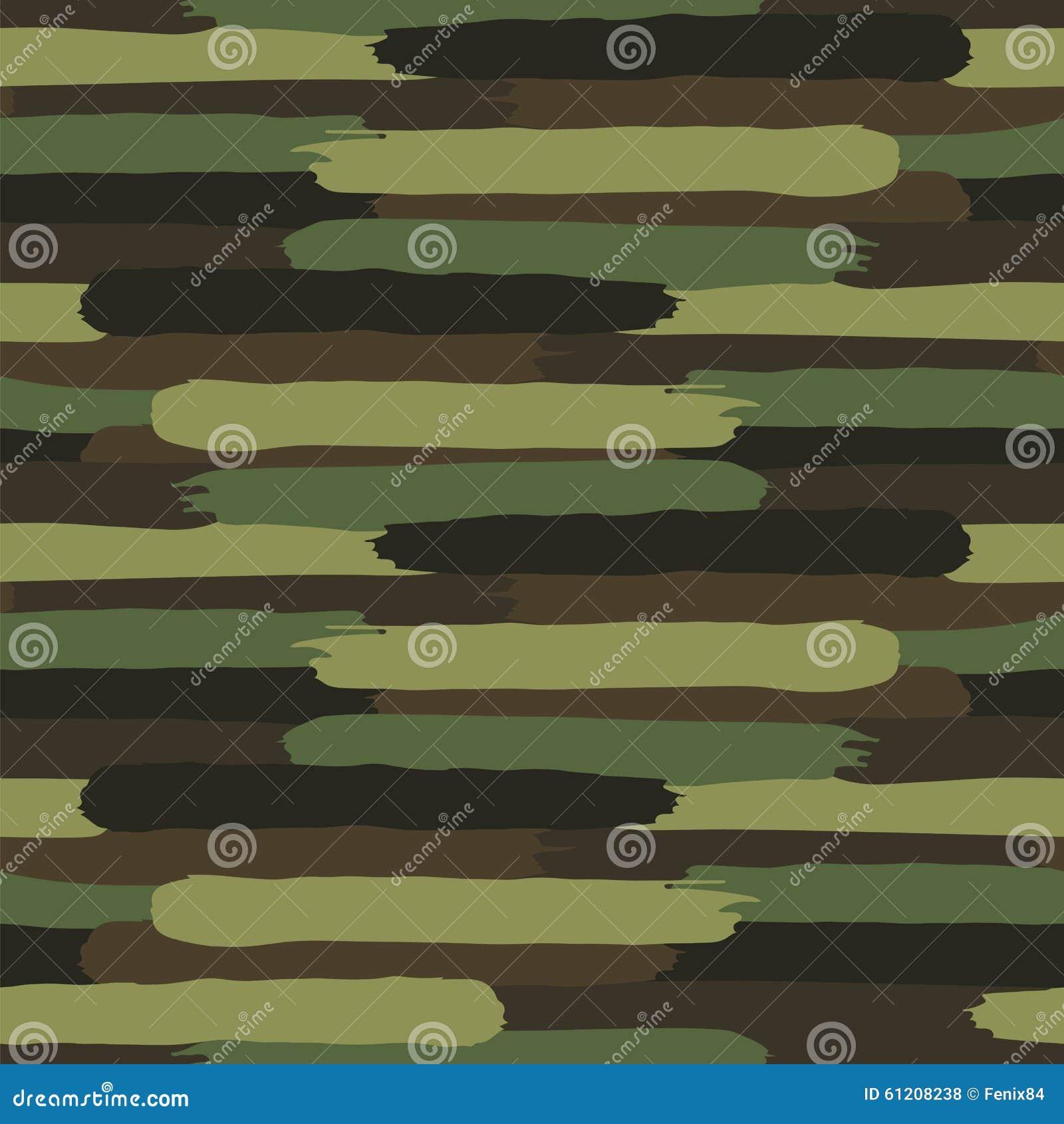 Nahtlose Tileable-Beschaffenheit Formloses beschmutztes Muster