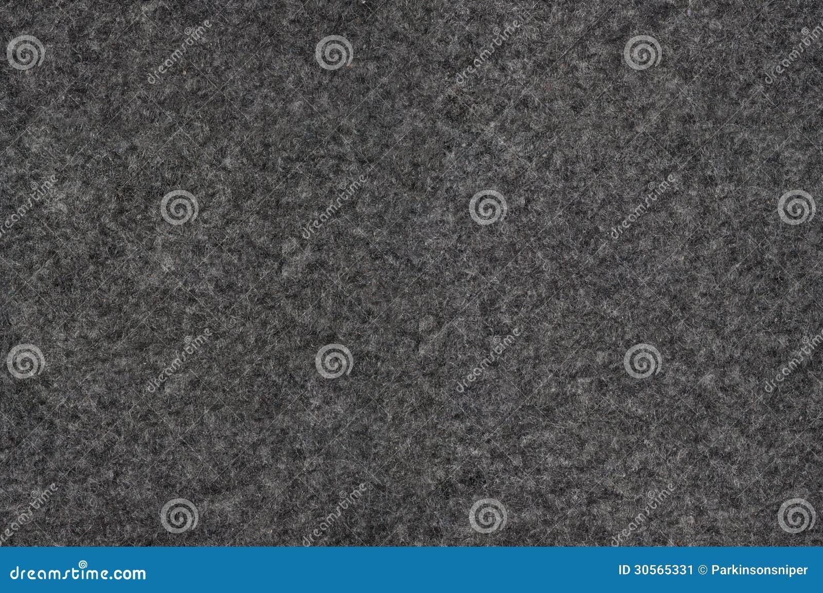 Fußboden Teppich Grau ~ Nahtloser boden teppich stockbild bild von teppich haus