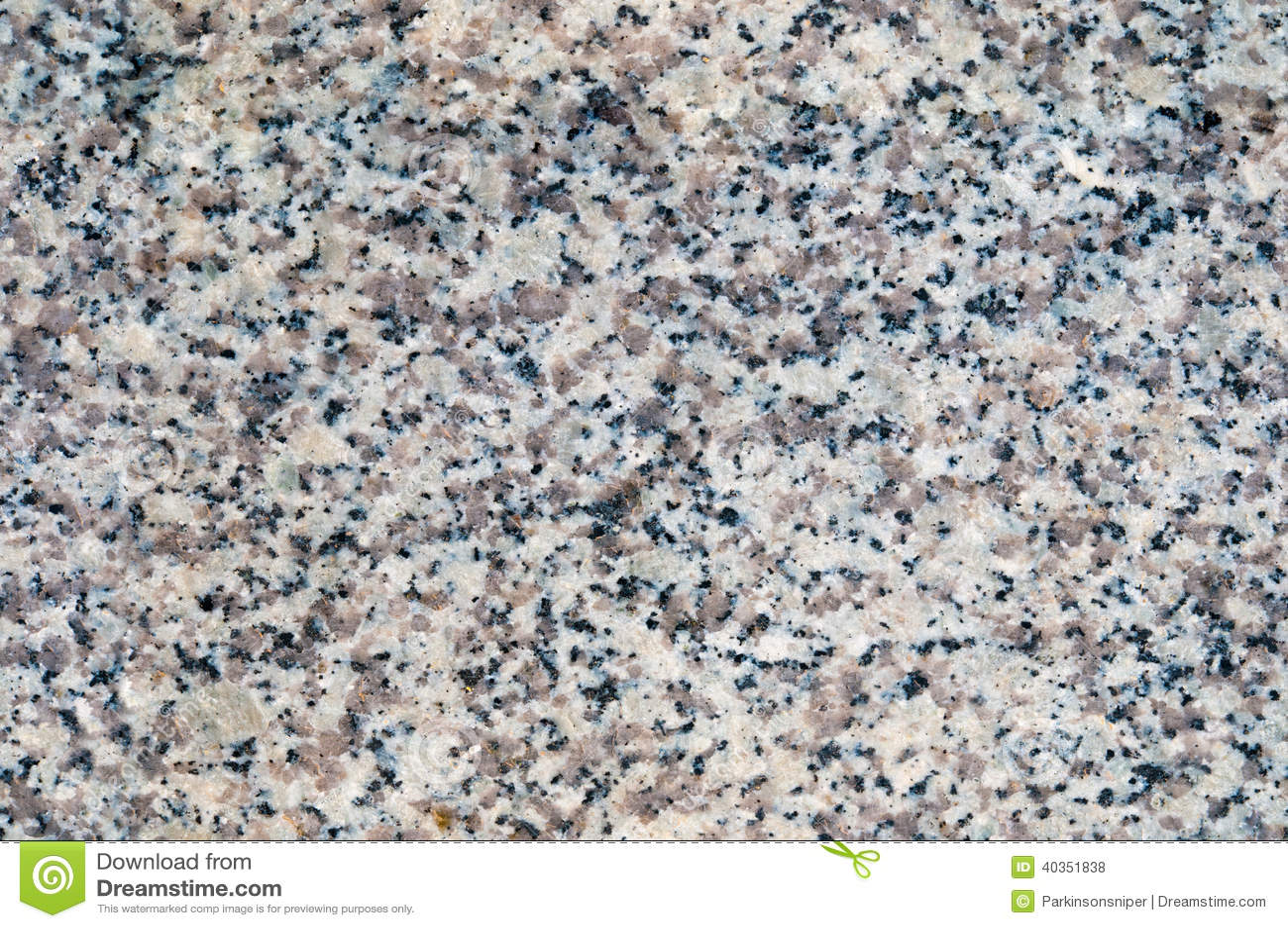 nahtloser granit boden stockfoto bild 40351838. Black Bedroom Furniture Sets. Home Design Ideas