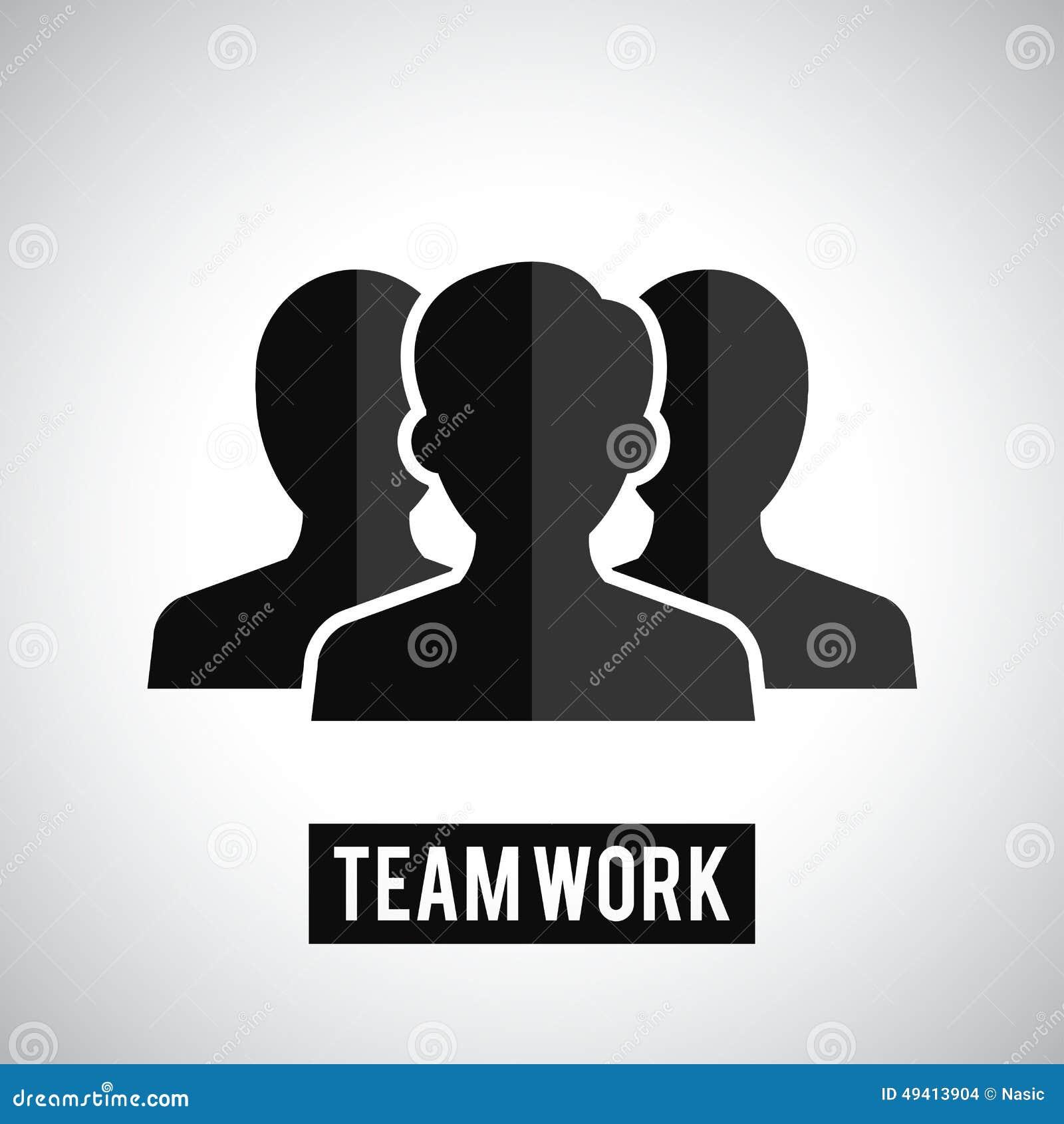 Download Nahtloser Hintergrund Des Geschäfts, Freundschaftkommunikation, Leute Vektor Abbildung - Illustration von zeichen, gesicht: 49413904