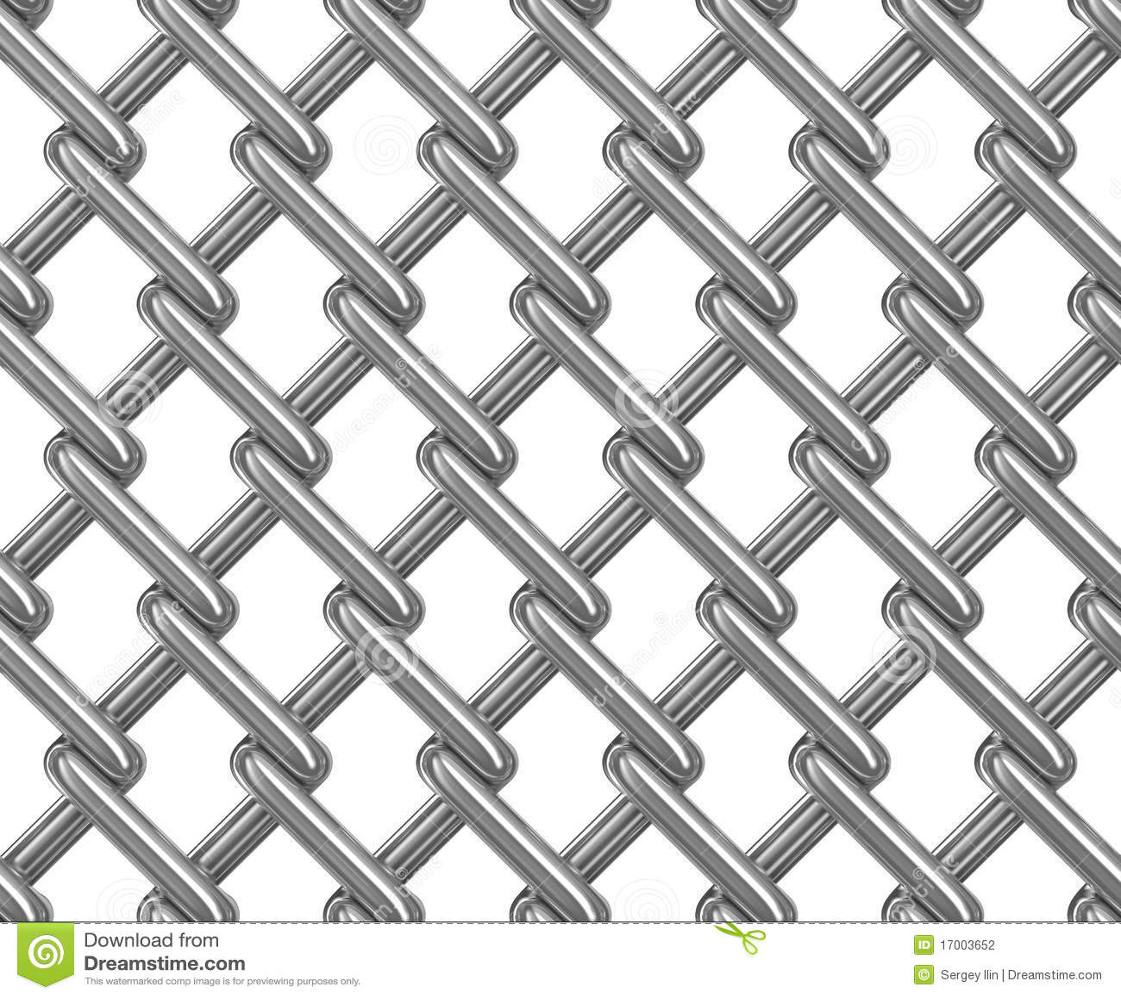 Nett Maschendrahtzaun Clip Art Bilder - Der Schaltplan - greigo.com