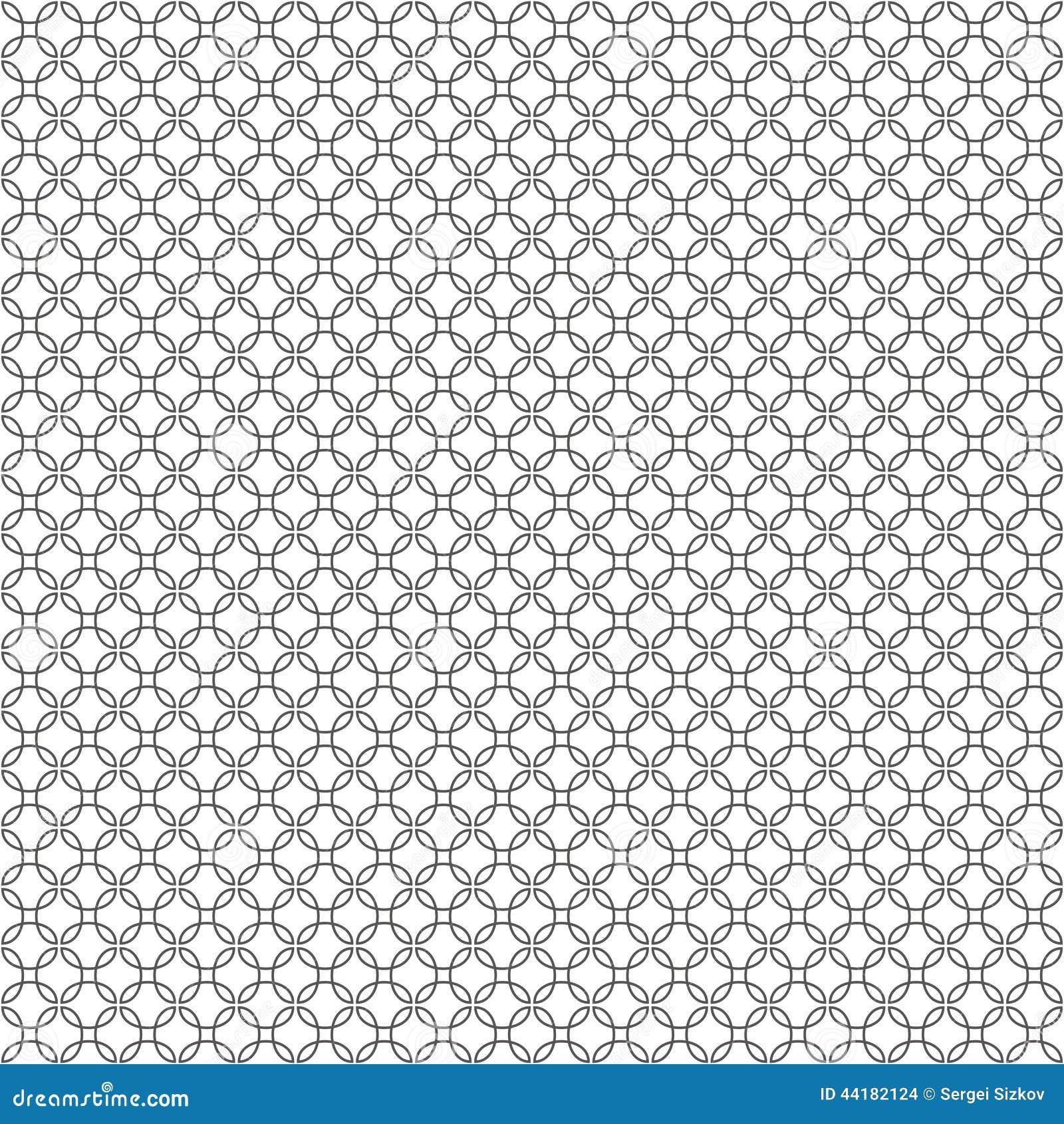 nahtlose matratzebeschaffenheit kinder bett nahtloser verdrahteter zaun vektorhintergrundbeschaffenheit verdrahteter vektor