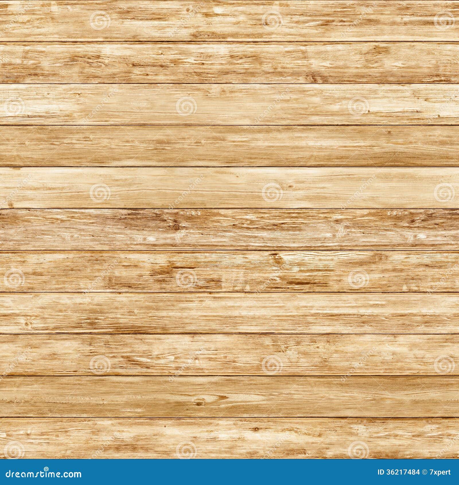nahtloses helles gelbes holz stockbilder bild 36217484. Black Bedroom Furniture Sets. Home Design Ideas