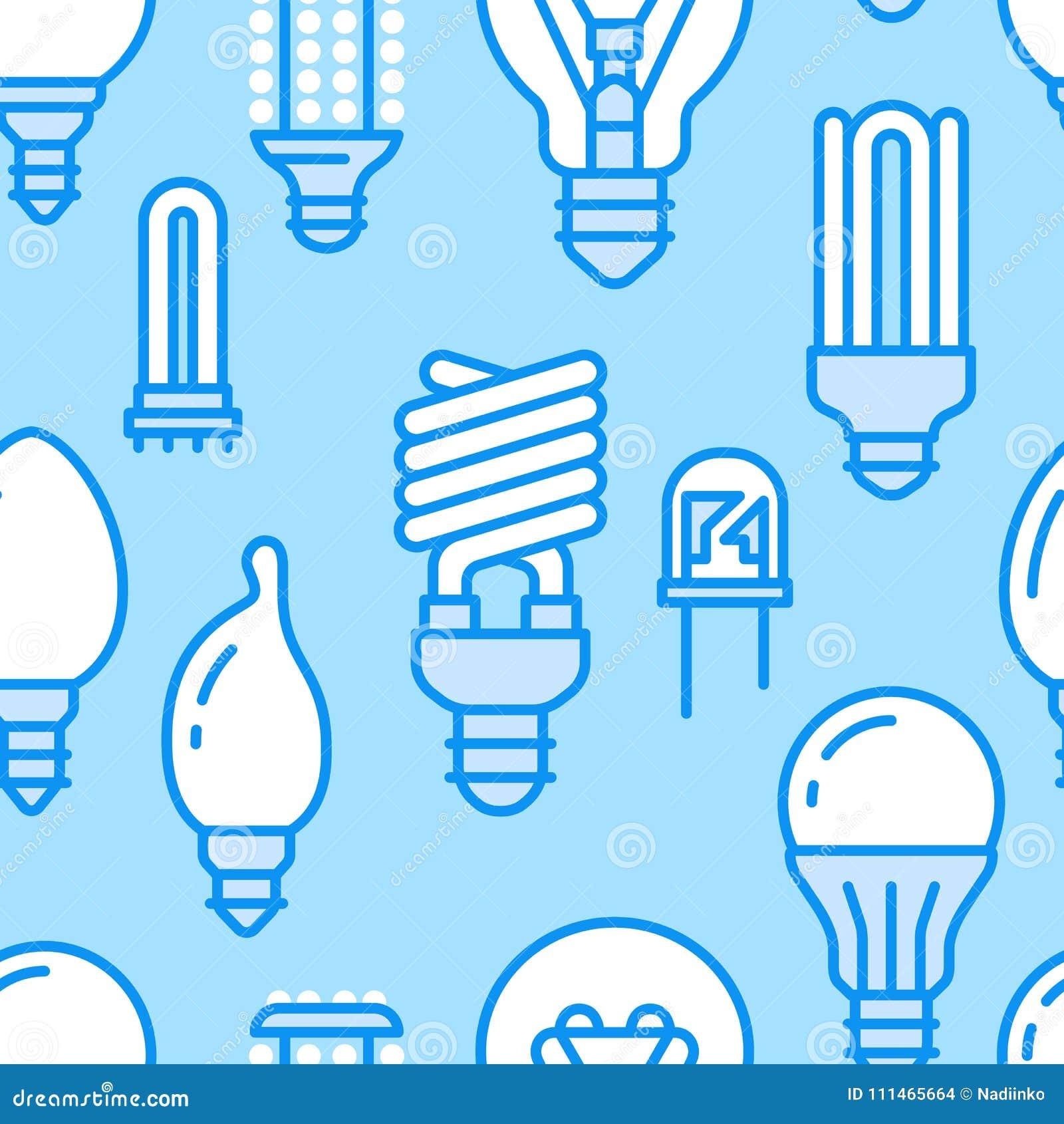 Ziemlich Geführtes Elektrisches Symbol Bilder - Elektrische ...