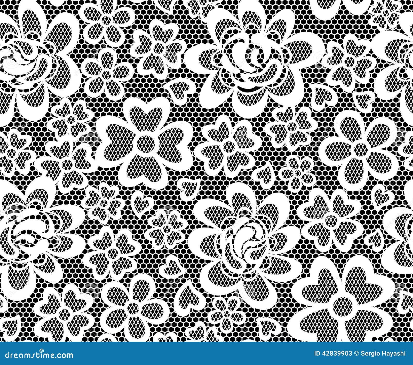 Großartig Muster Stickerei Ideen - Nähmuster-Ideen - sarasara.info