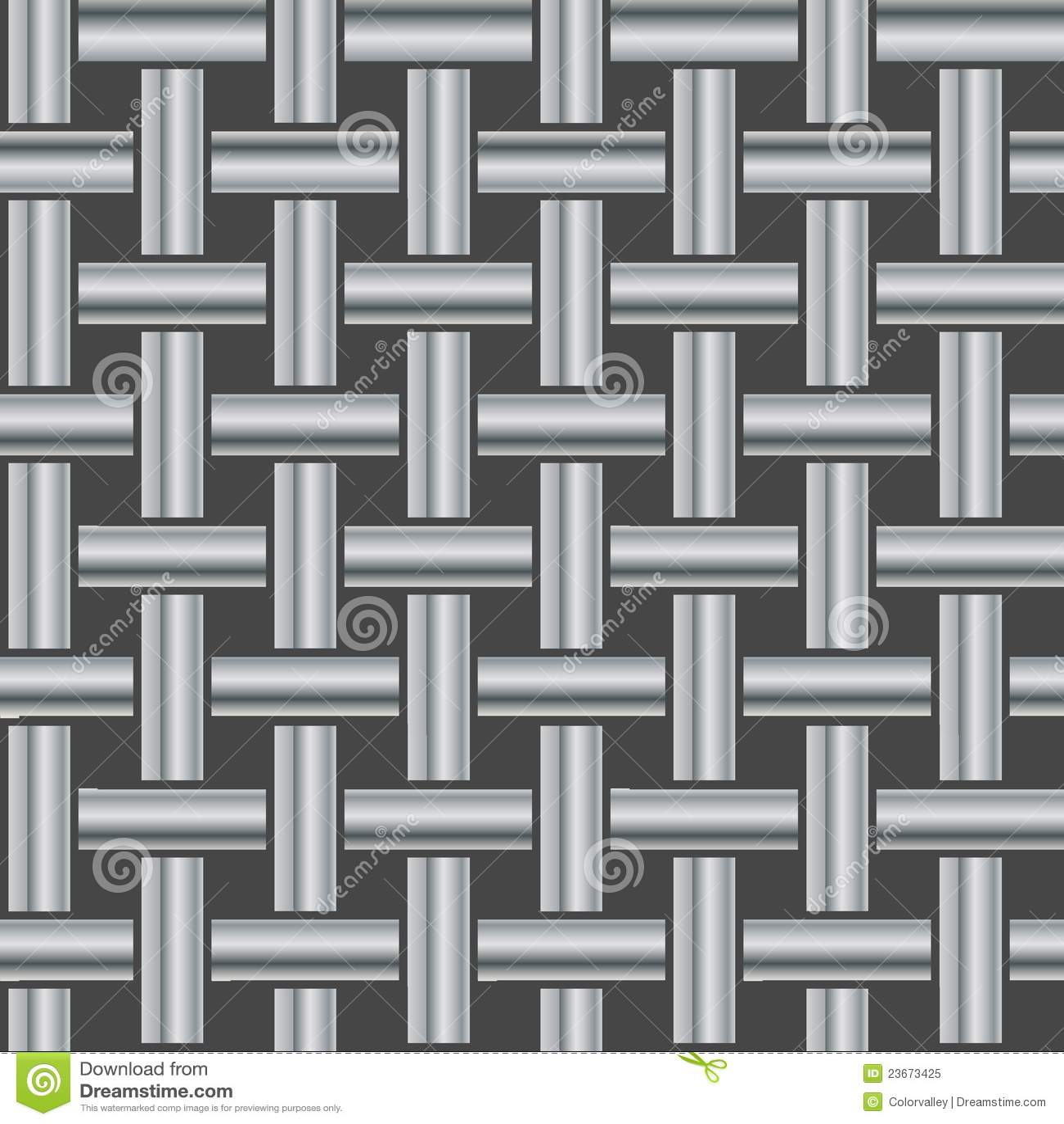 nahtloses muster f r ein gewebe papiere fliesen lizenzfreies stockfoto bild 23673425. Black Bedroom Furniture Sets. Home Design Ideas