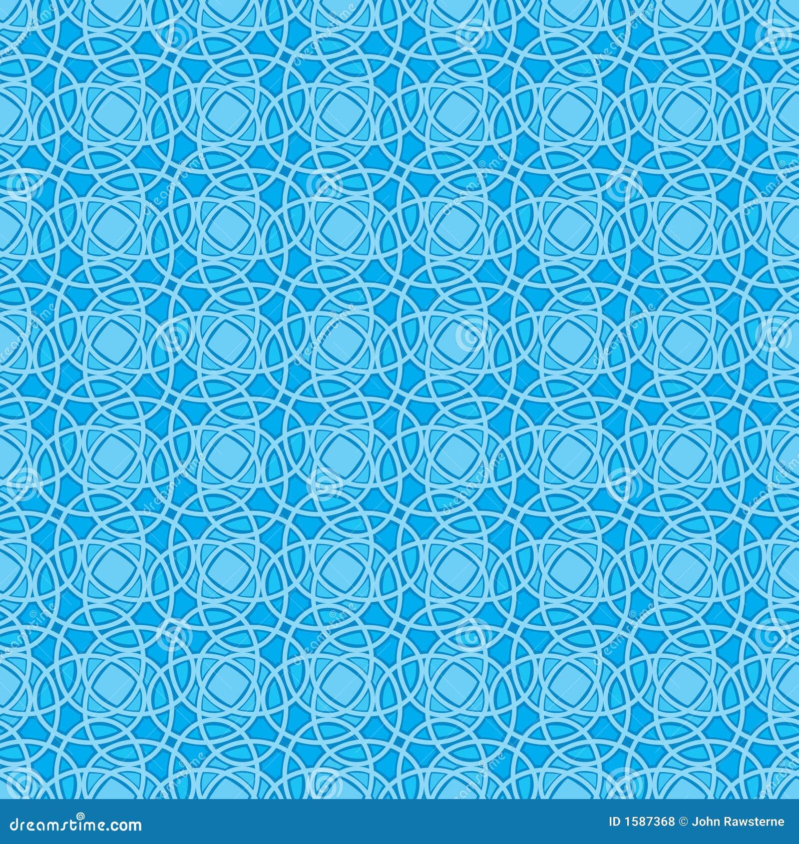 Tapetenmuster blau for Tapetenmuster bestellen