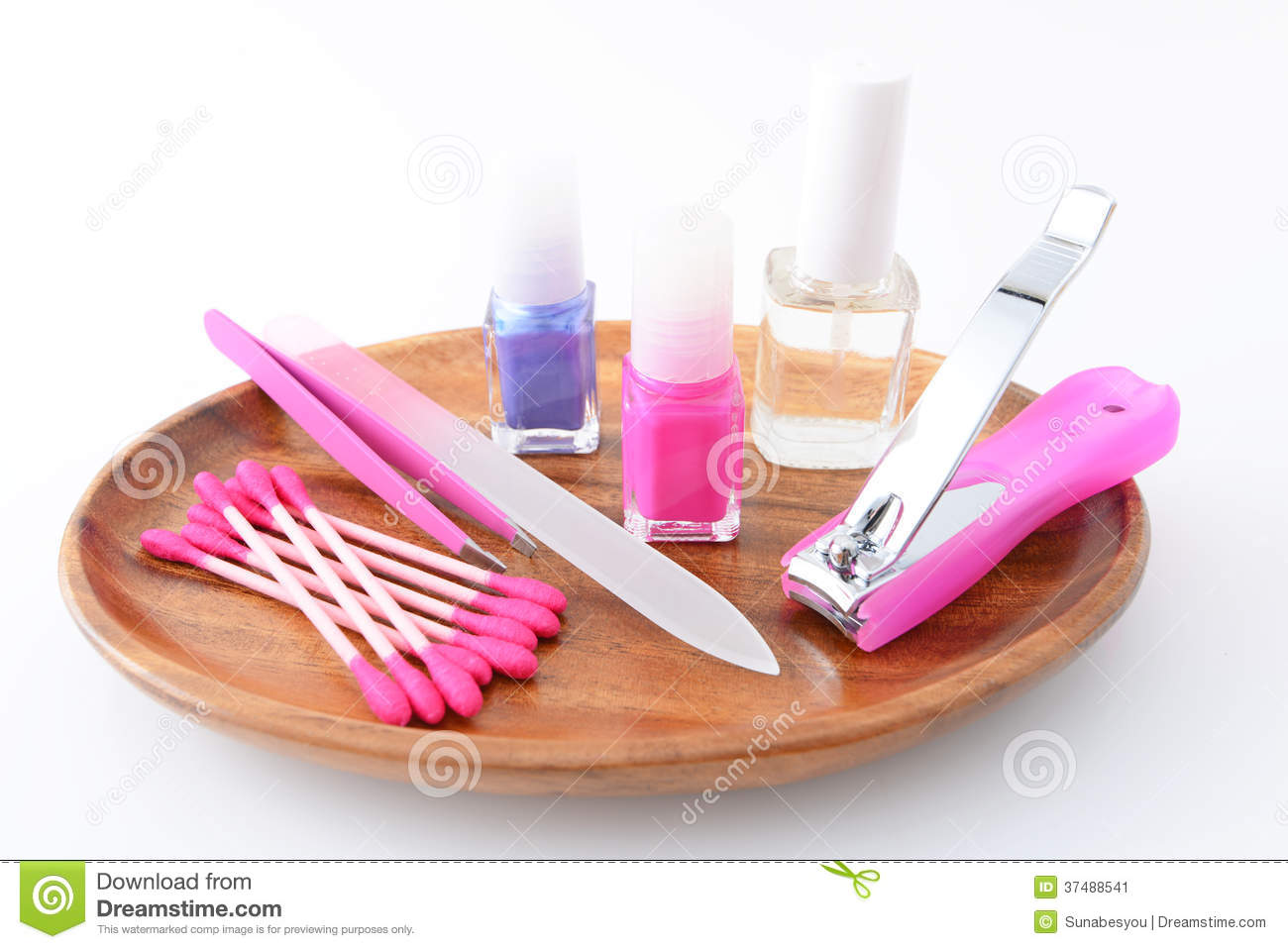nail-care-tools-tool-beauty-body-37488541.jpg