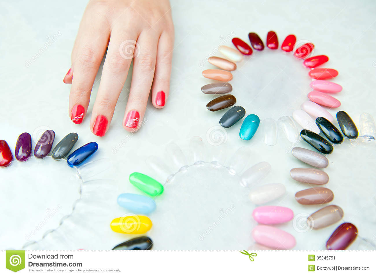 Communication on this topic: How to Choose Nail Polish Colour That , how-to-choose-nail-polish-colour-that/