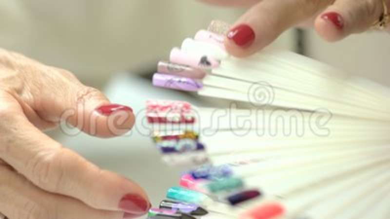 Nail Art Designs Games To Play Hireability