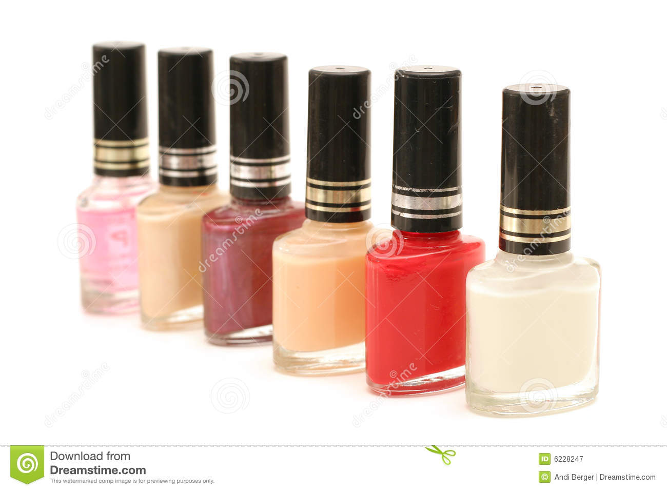 Starting a Nail Polish Line Successfully – A Complete Guide