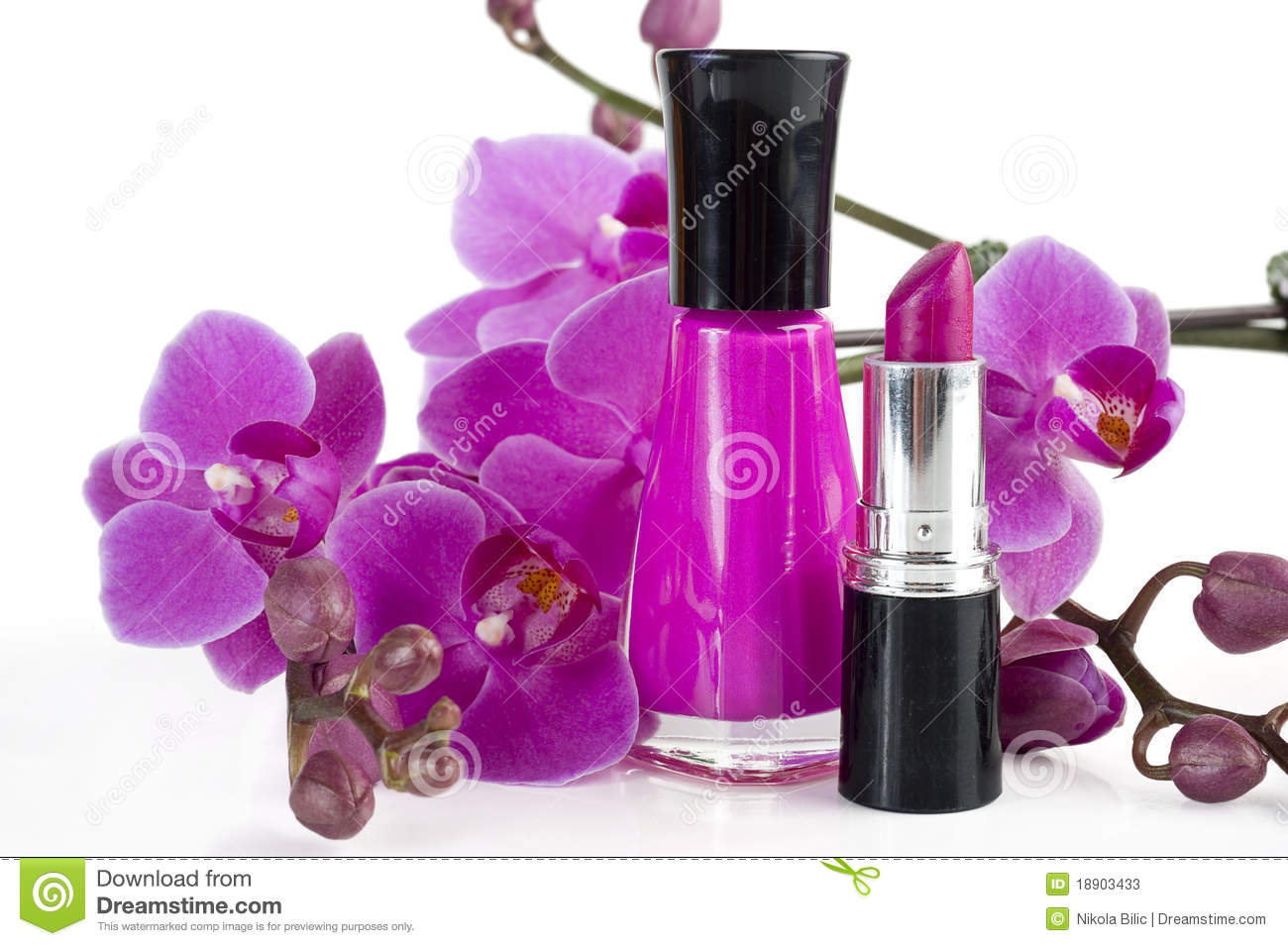 #3 DIY Lipstick: How to Make Nail Polish Lipstick July 14, July 14, Guru Crafts, DIY Girls perpetually have a hunger for more and more cosmetics, whether it is an eyeliner or face powder, and their obsession become wider when it comes to the matter of lipsticks!
