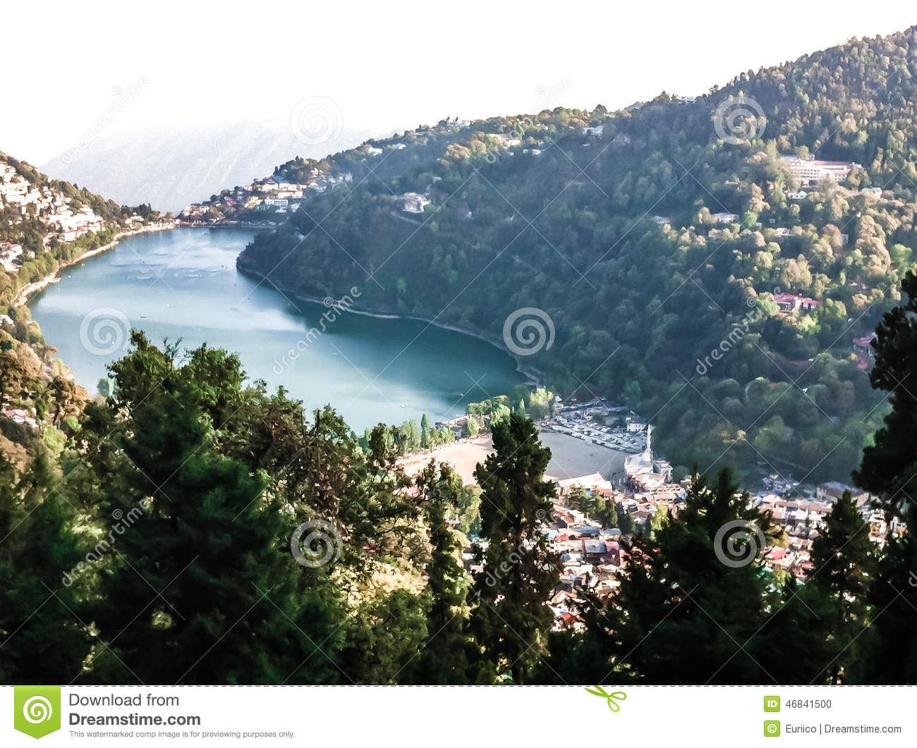 Nainital india pictures | download free images on unsplash.