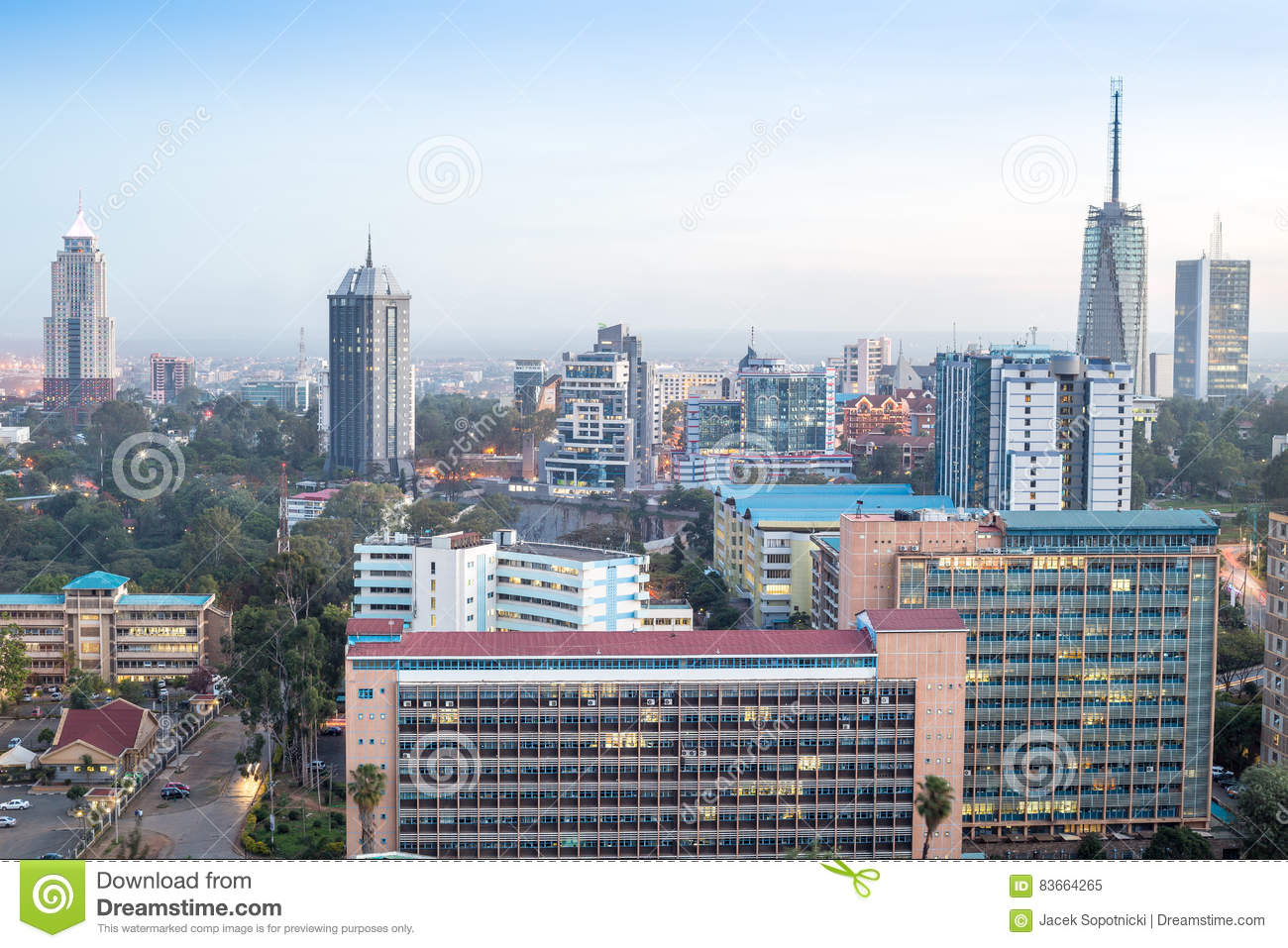 a geographical overview of nairobi the capital of kenya Nairobi map - explore map of nairobi, the largest city and the capital of kenya to view the railway lines, major roads, airports, tourist places, hotels and more.