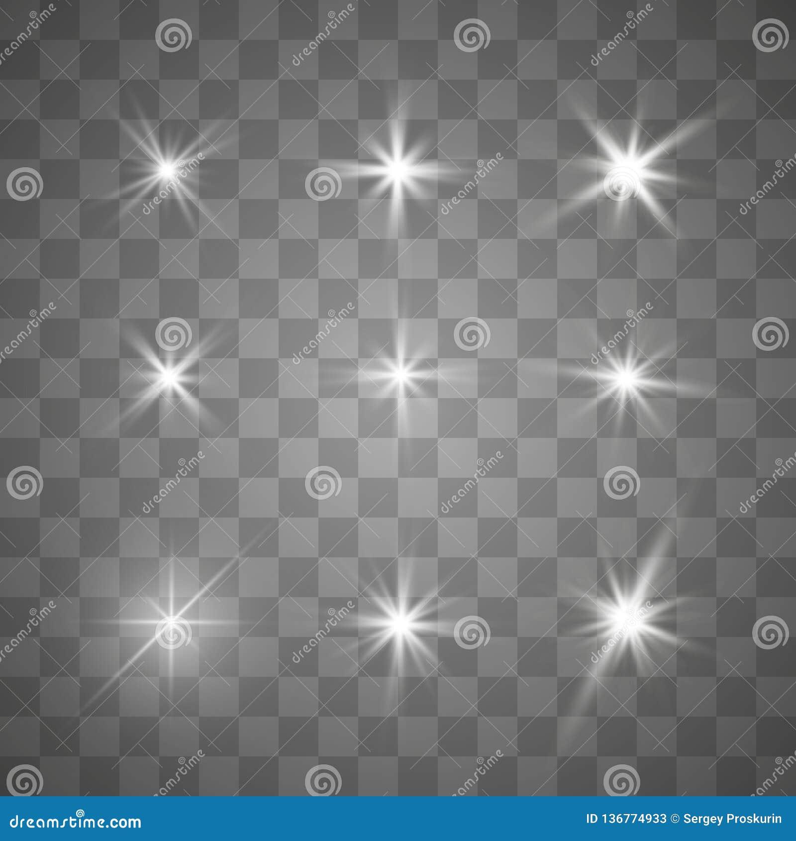 Najjaśniejsza gwiazda