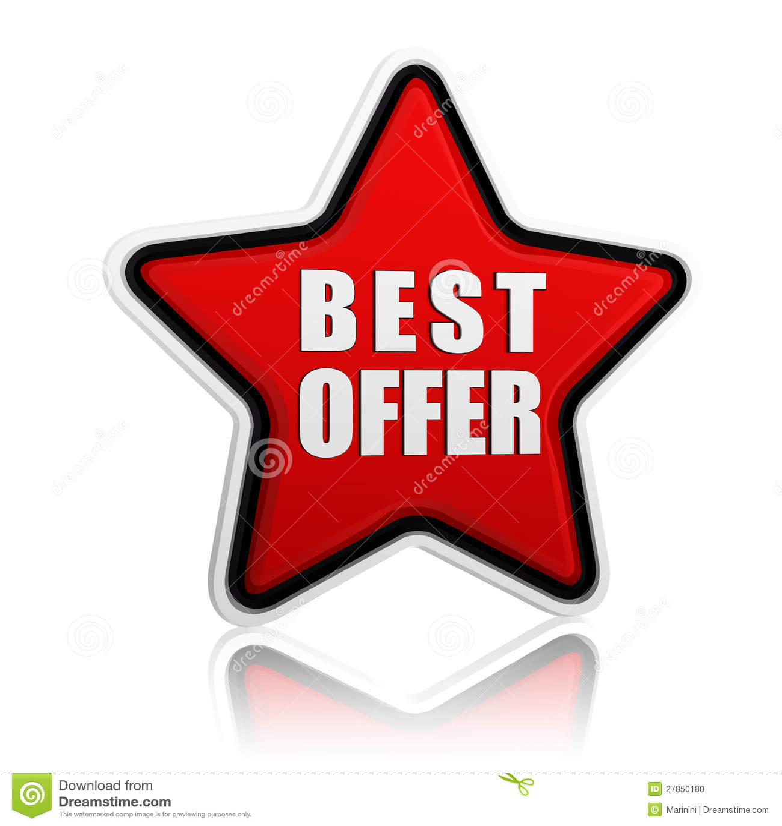 Najlepszy oferty gwiazdy guzik