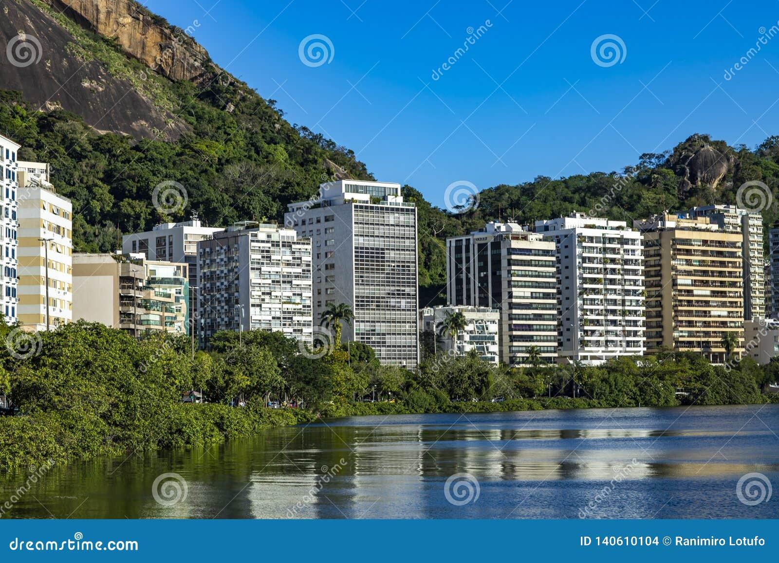Najwięcej drogich mieszkań w świacie Cudowni miejsca w świacie