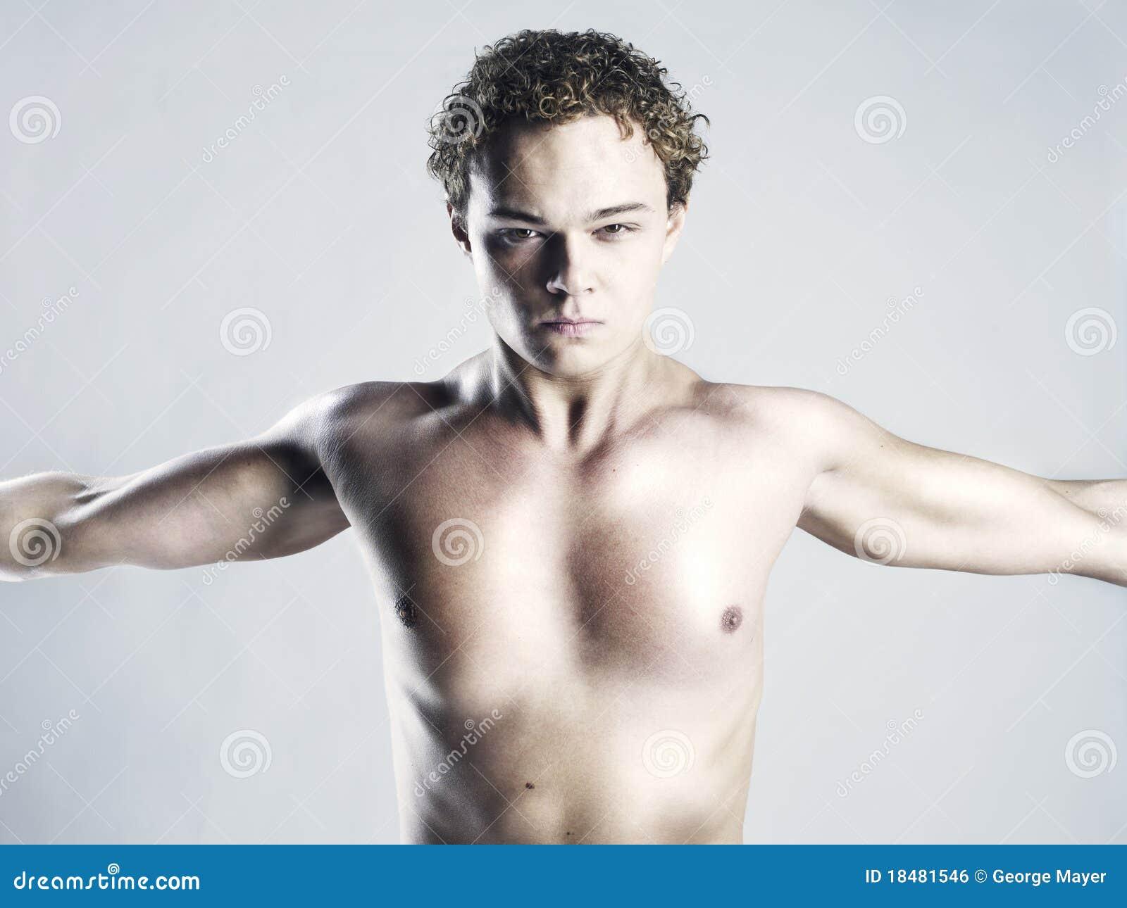 Kent massage boobs