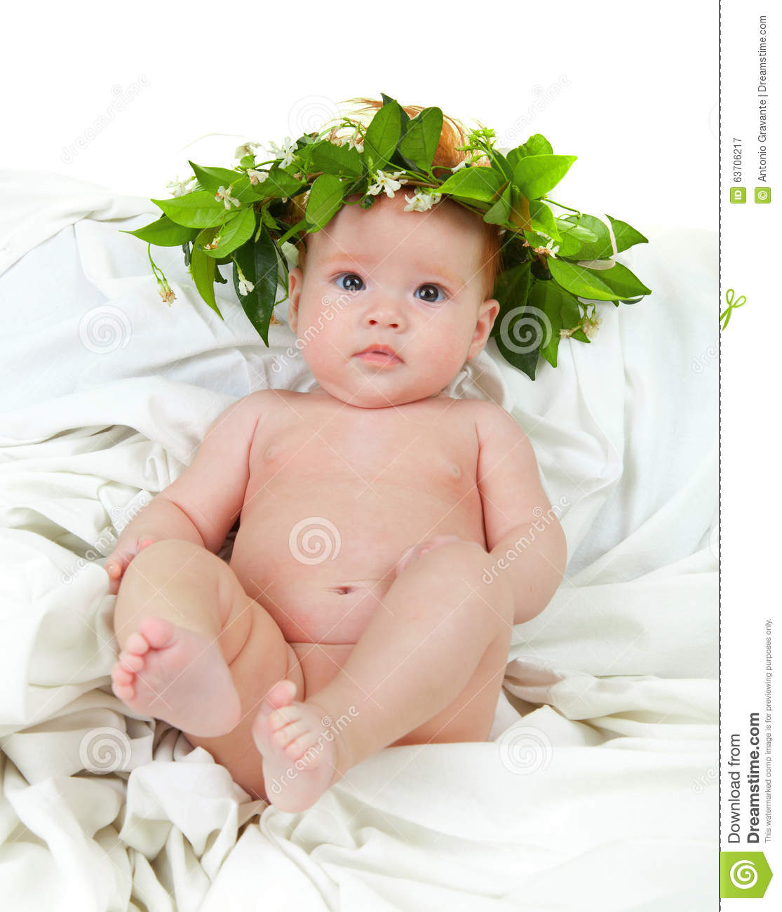 Pictures of naked toddler girls join. And
