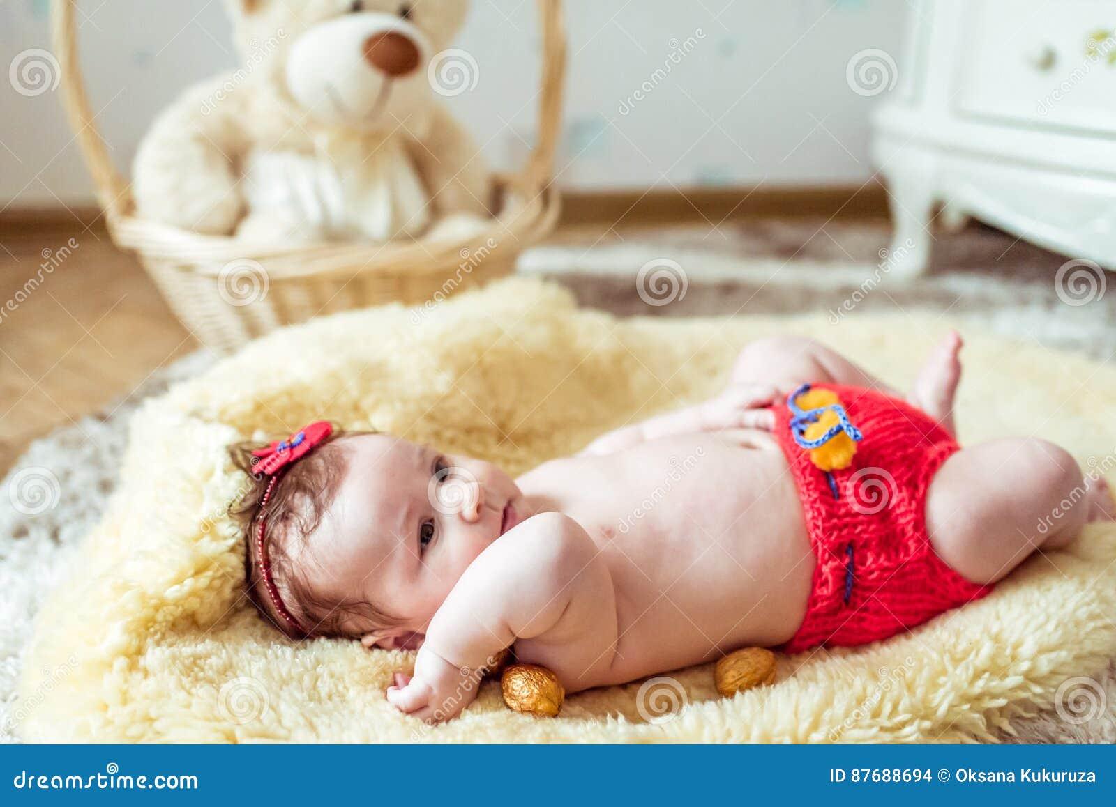 Naked baby!!! - BabyCenter