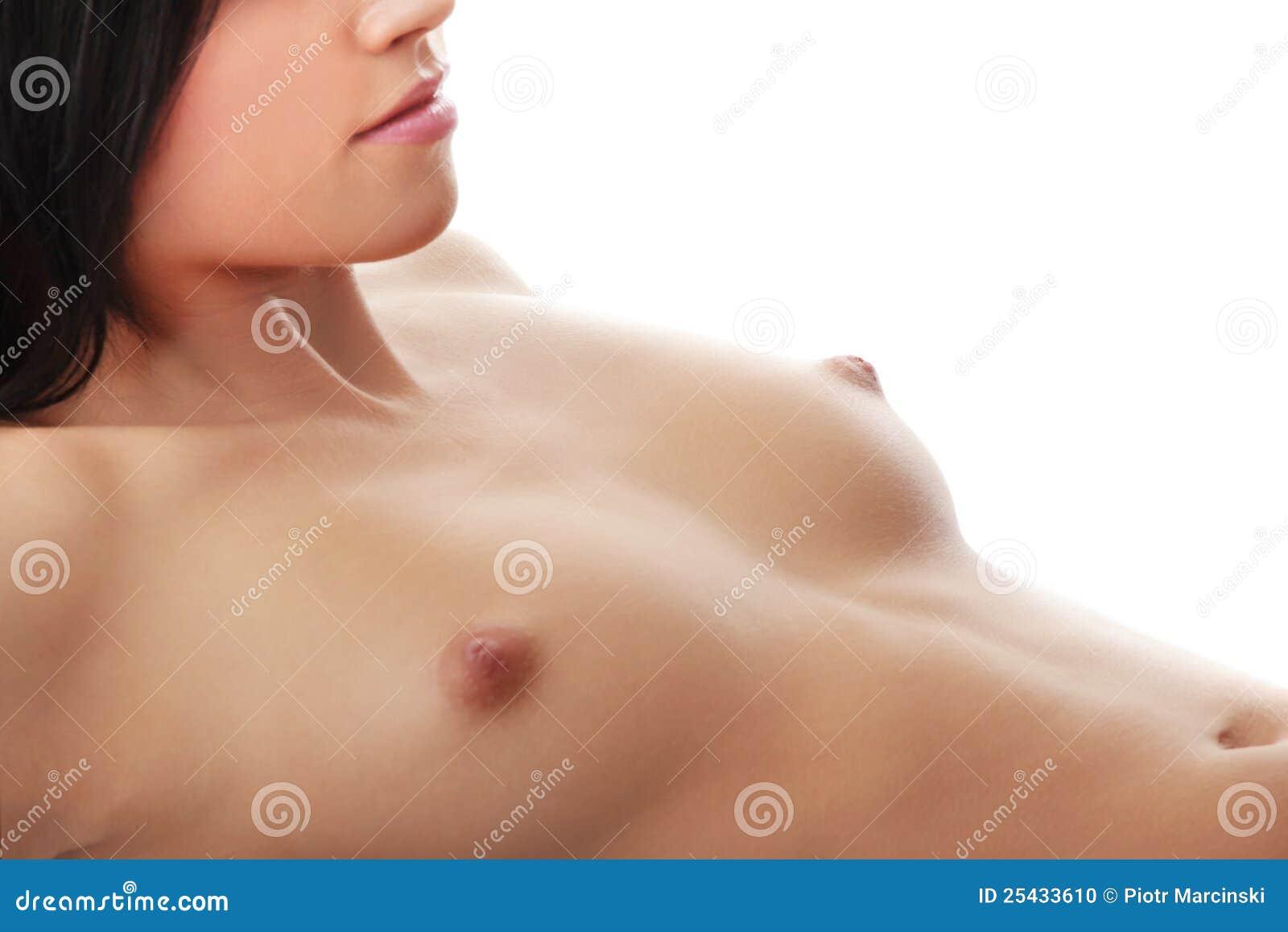 Omegle Teen Amazing Body