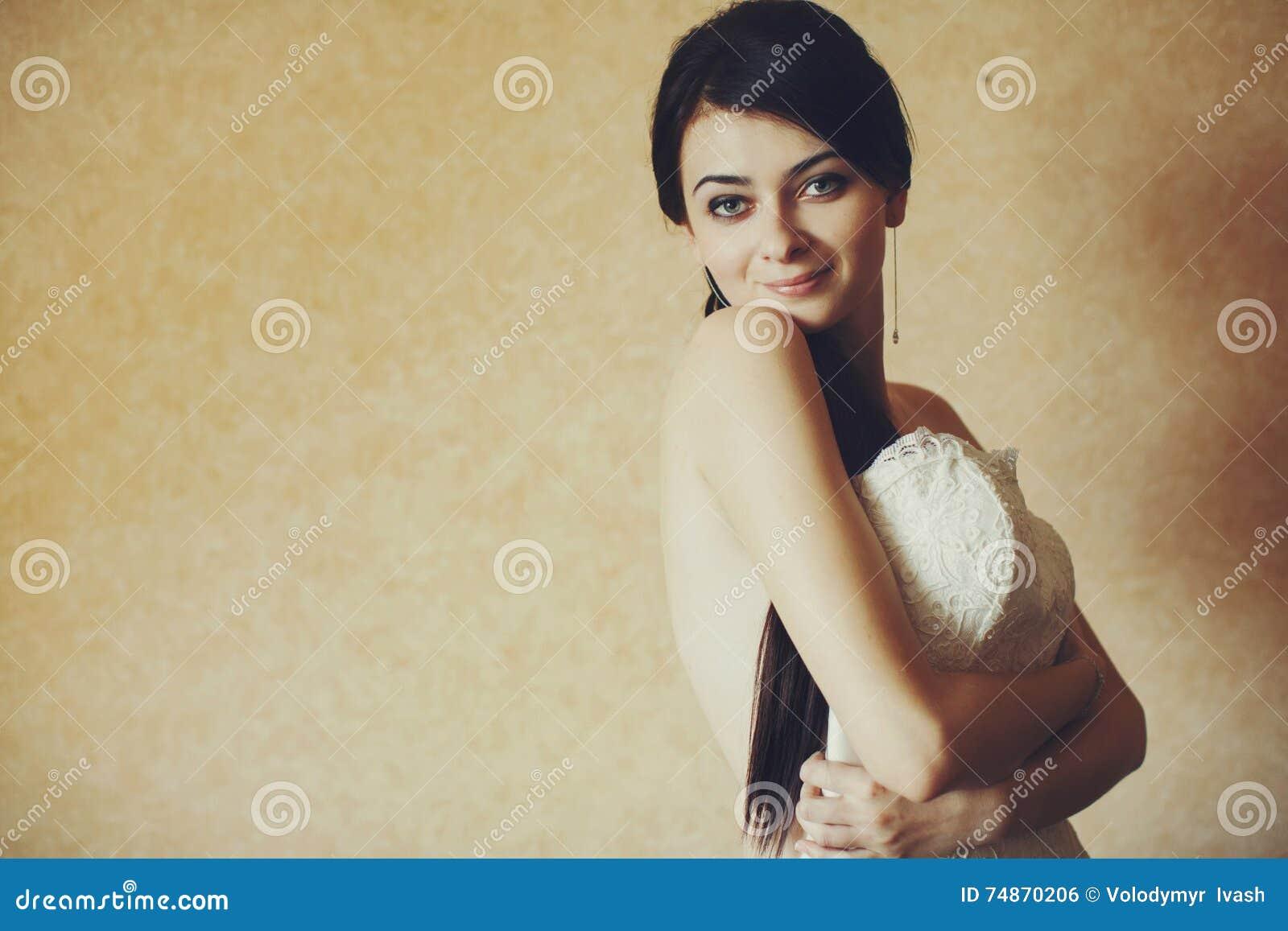 Teen mallu college girls nude photos