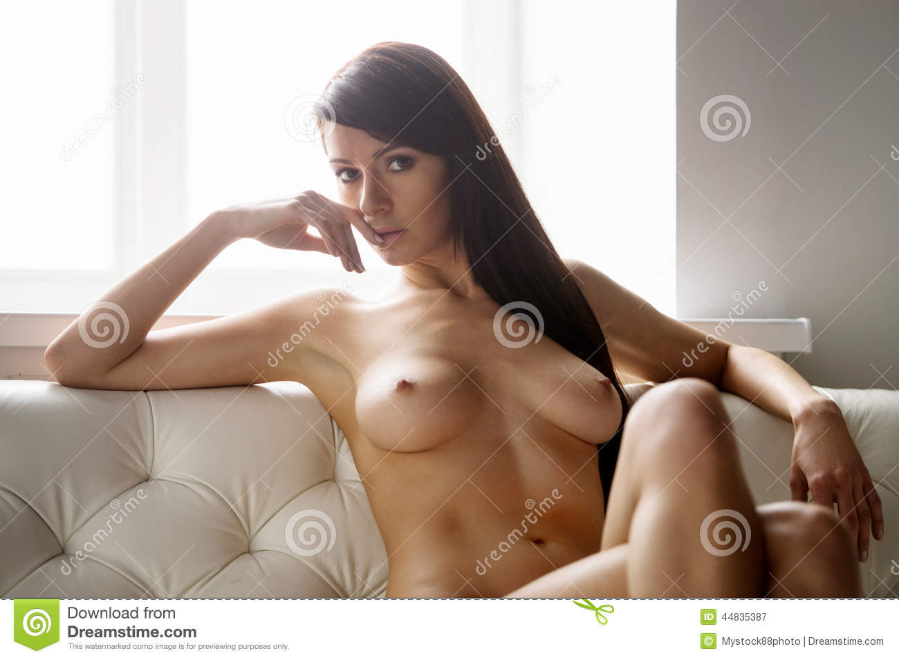 Naked women picture fat indian-4416