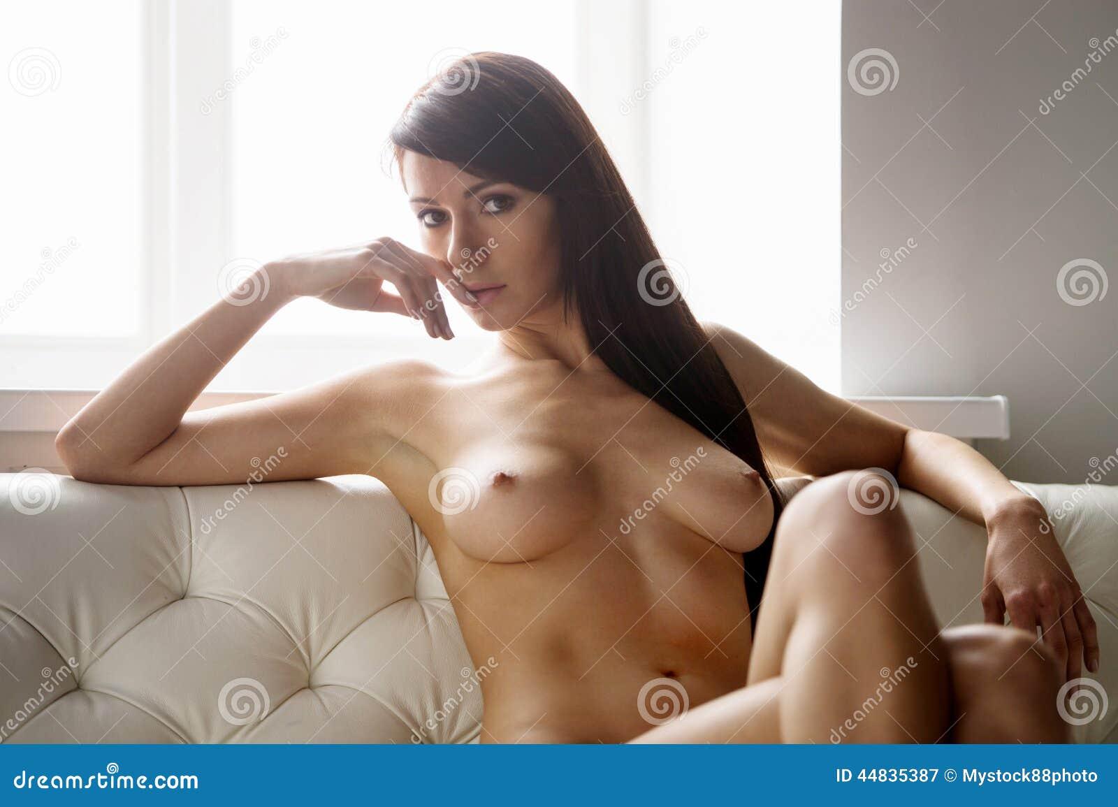 chelsie hightower naked