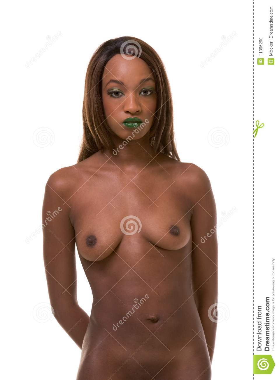 Www Naked Black Woman Com