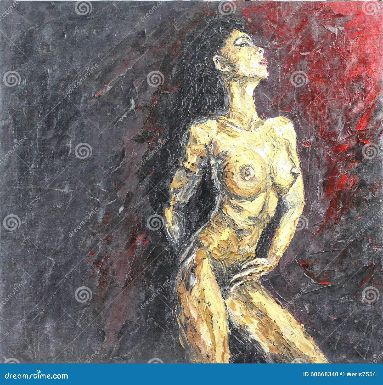 egypt women naked fucking
