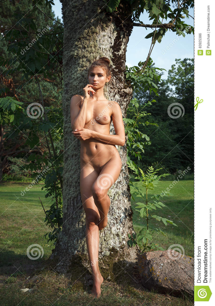 Phrase magnificent Naked girl outside with toys