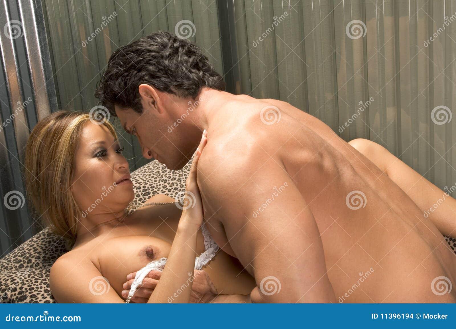 nude teen girls face down
