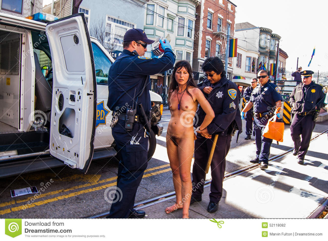 Soooooo body naked part protest nice fucking